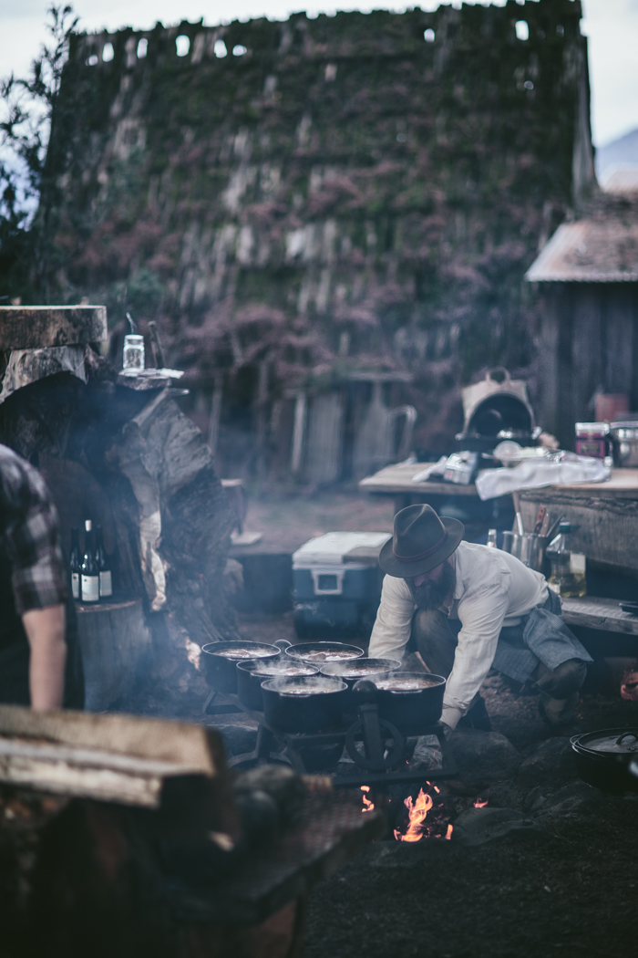 Secret Supper Fire + Ice by Eva Kosmas Flroes-41.jpg