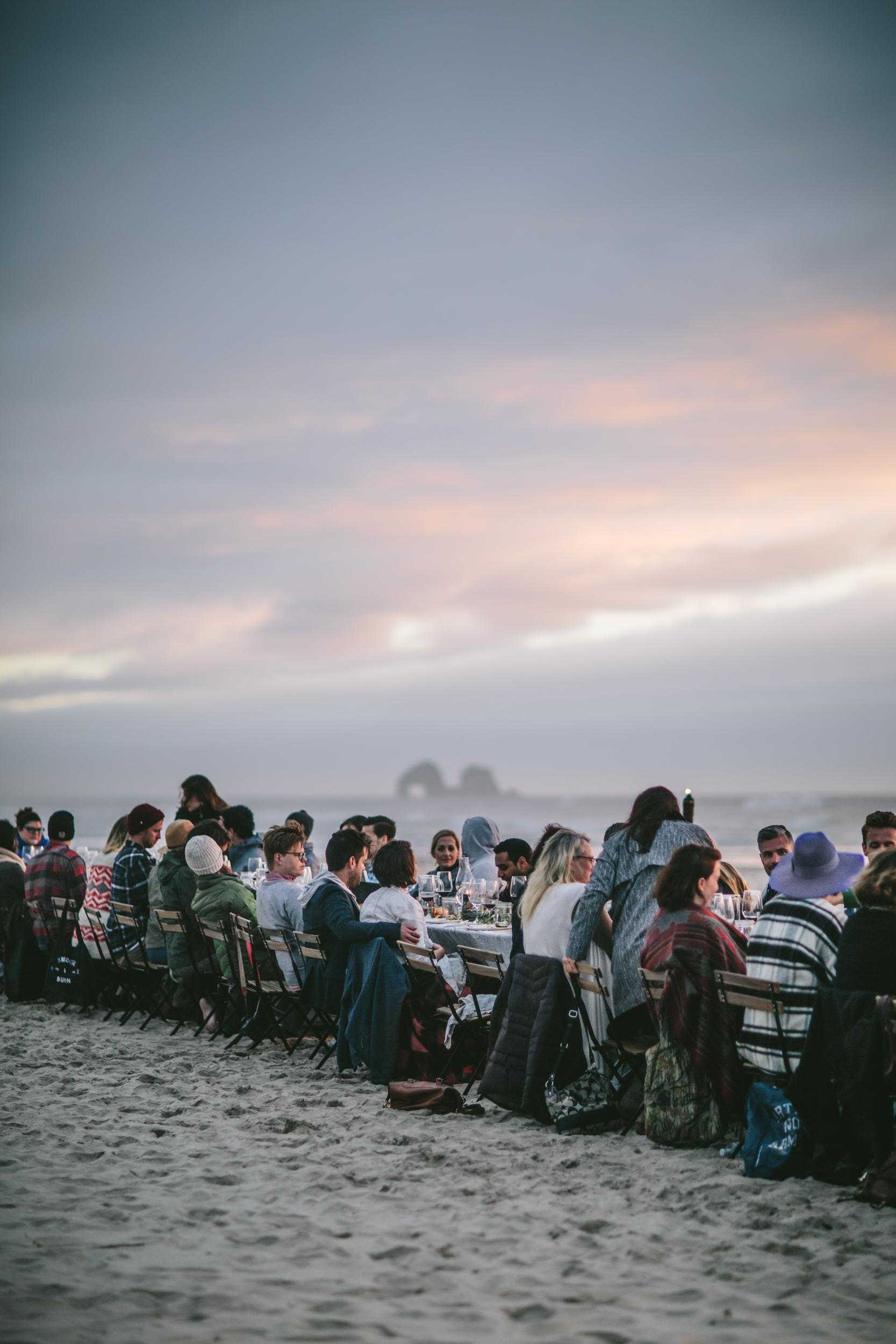 Secret Supper Ebb and Flow by Eva Kosmas Flores-84.jpg