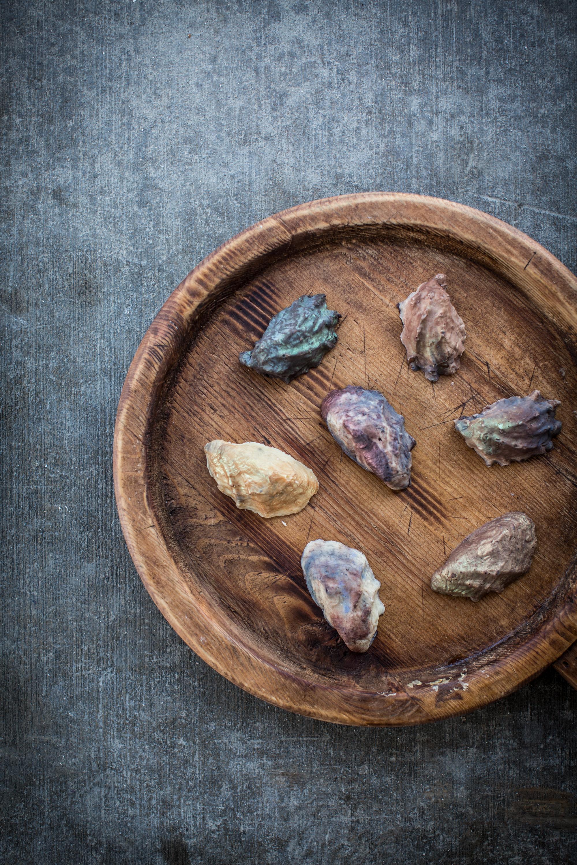 Secret Supper Salt and Stone by Eva Kosmas Flores-52.jpg