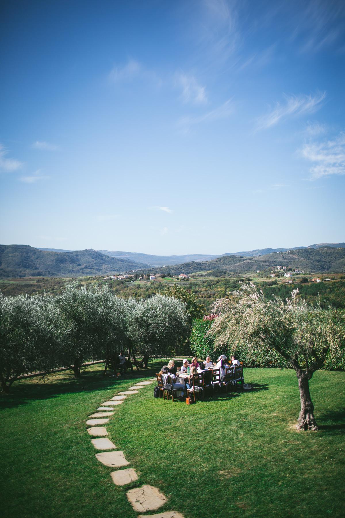 croatia photography workshop with eva kosmas flores-42.jpeg