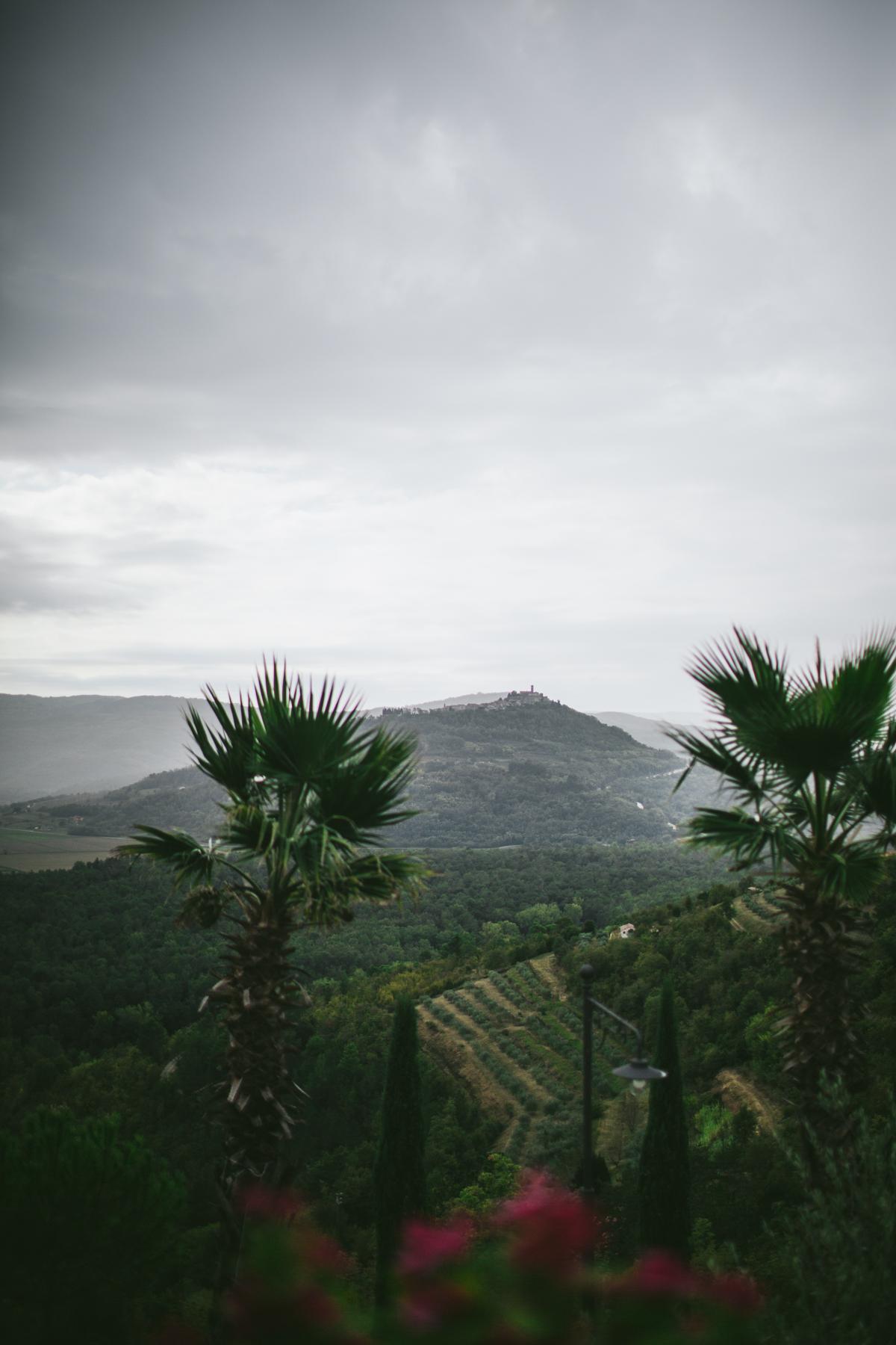 croatia photography workshop with eva kosmas flores-2.jpeg