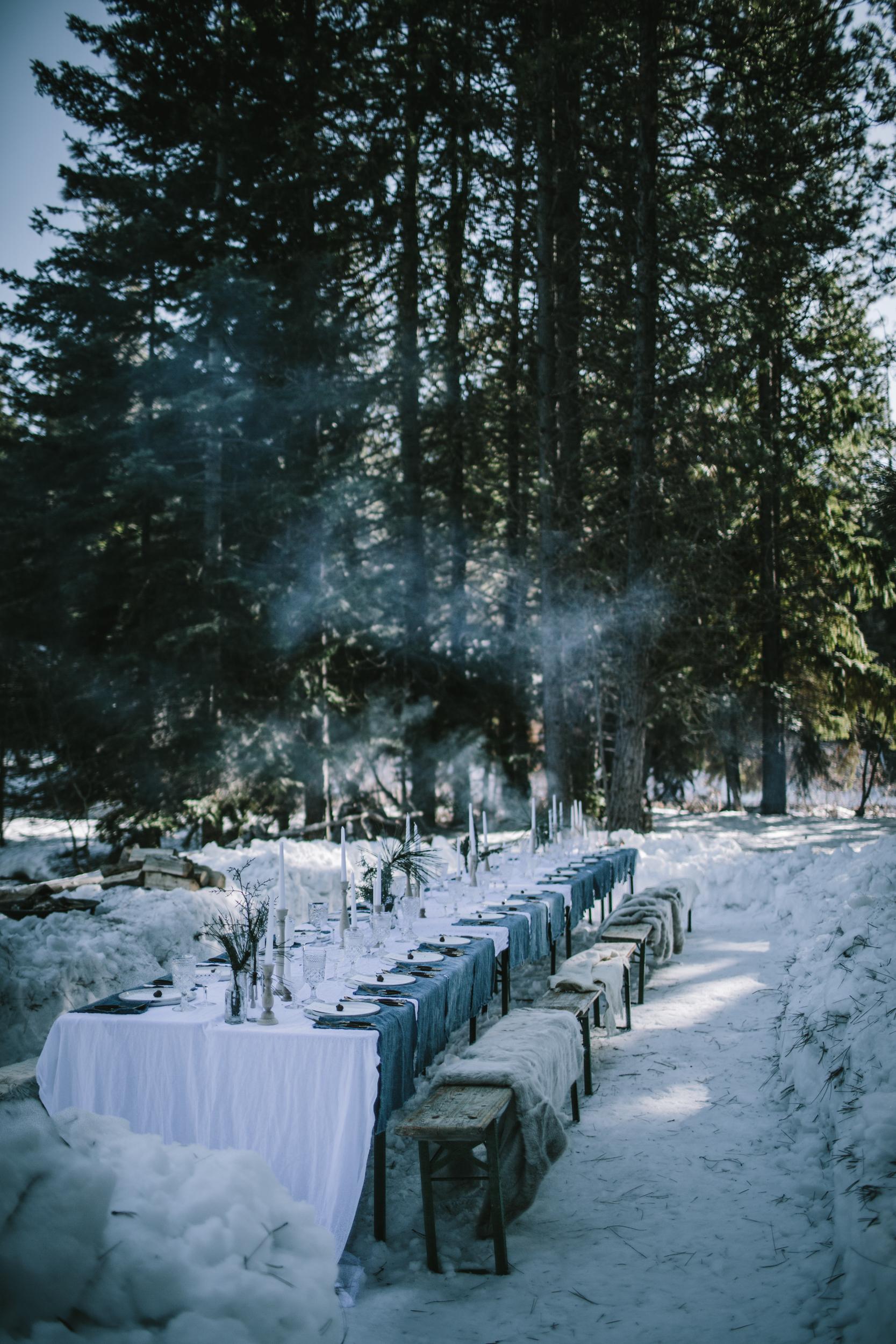 wintertide secret supper by eva kosmas flores | adventures in cooking-16.jpeg