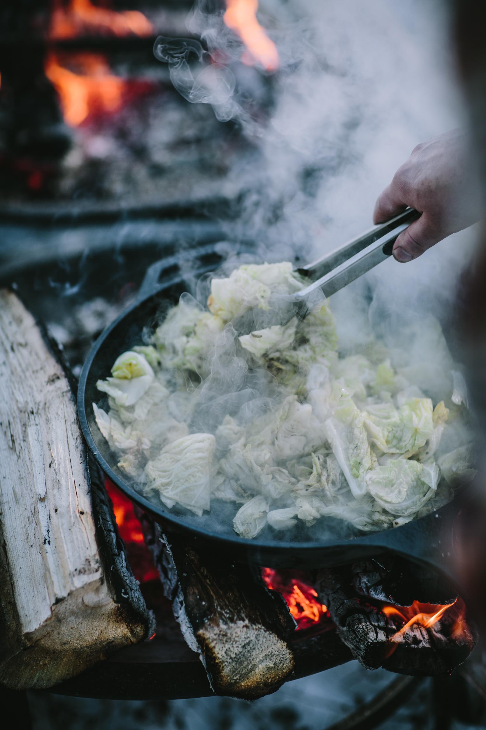 wintertide secret supper by eva kosmas flores | adventures in cooking-12.jpeg