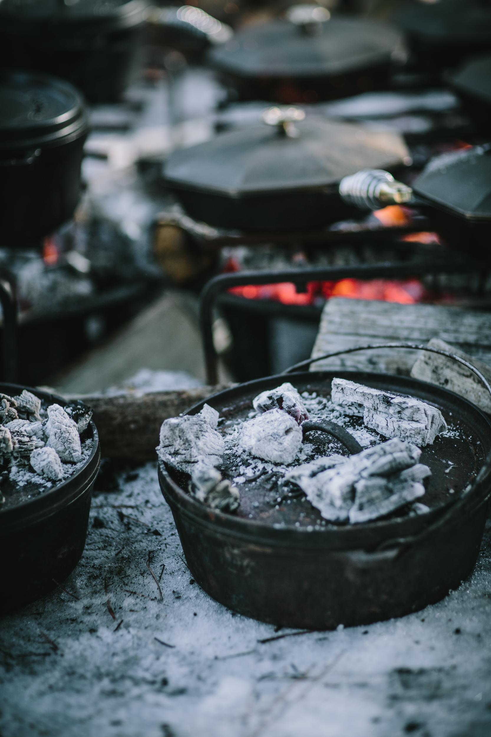 wintertide secret supper by eva kosmas flores | adventures in cooking-29.jpeg