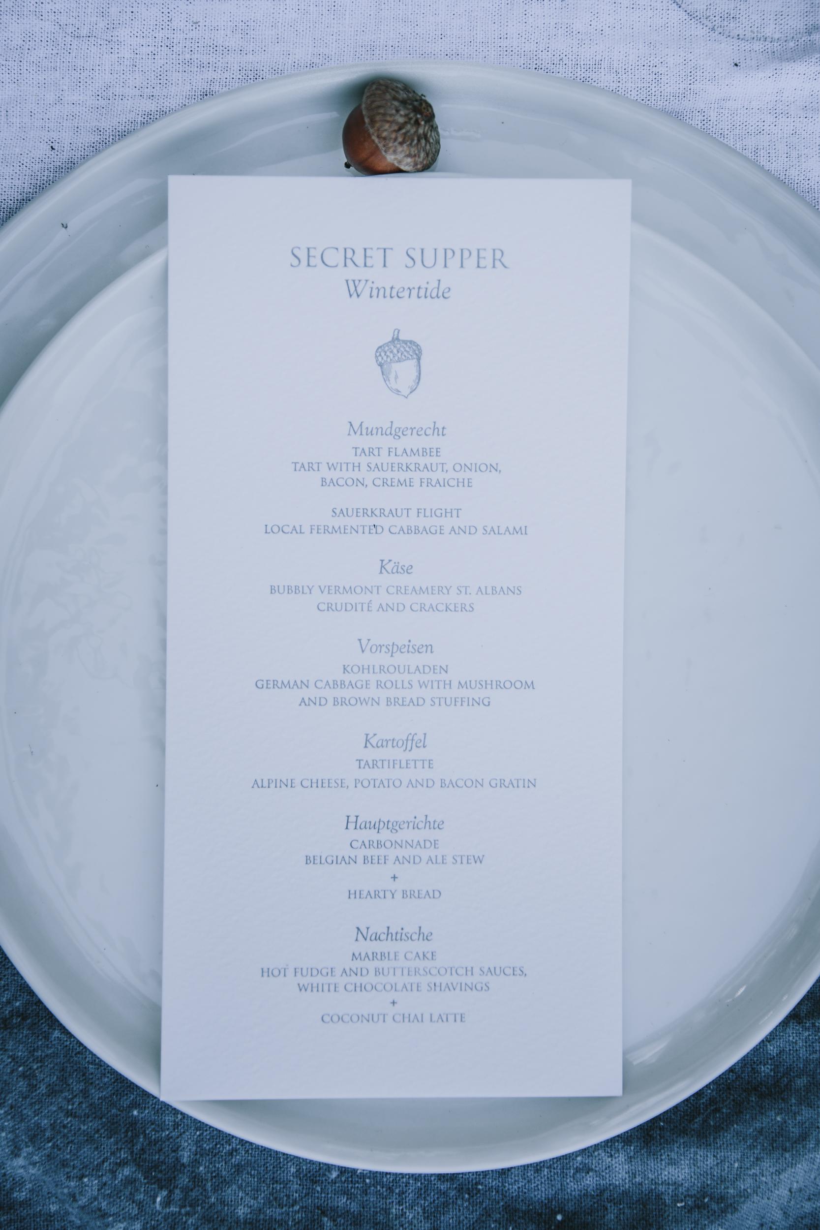 wintertide secret supper by eva kosmas flores | adventures in cooking-22.jpeg