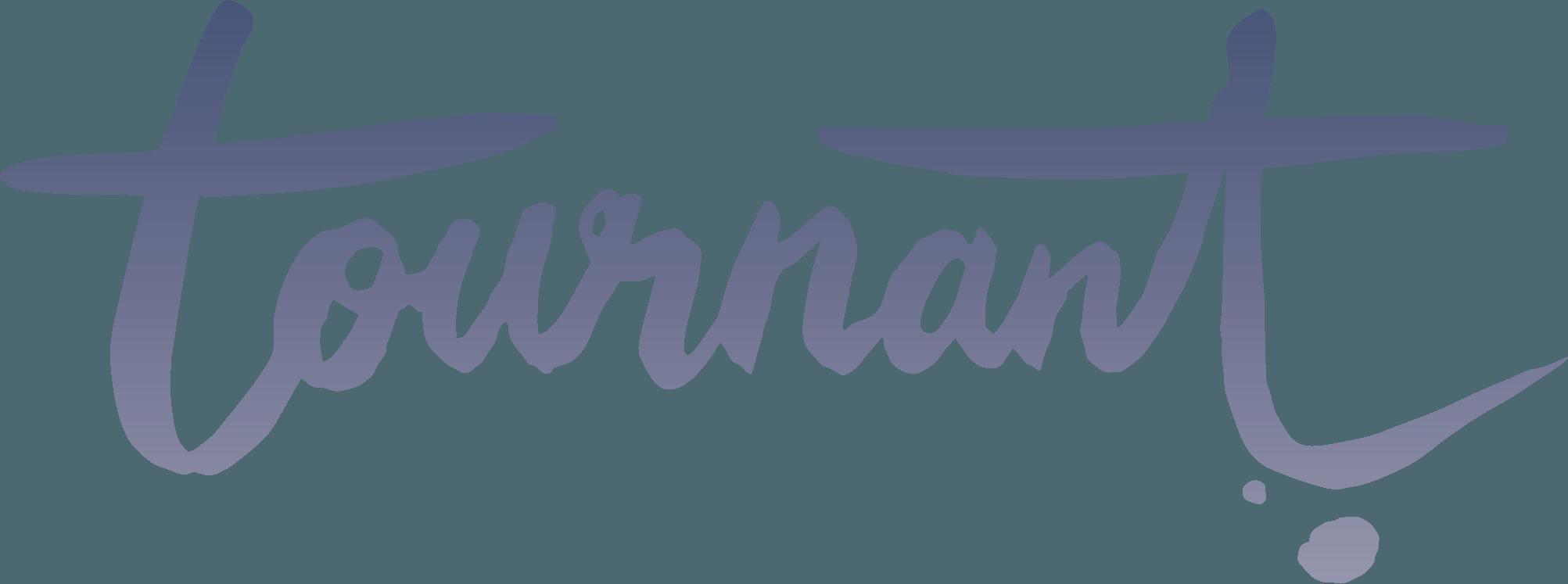 tournant-gradient-logo.png