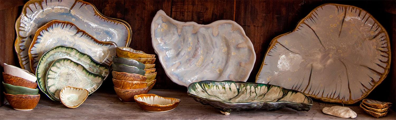 oysterSeries.jpg