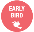 Earlybird.png