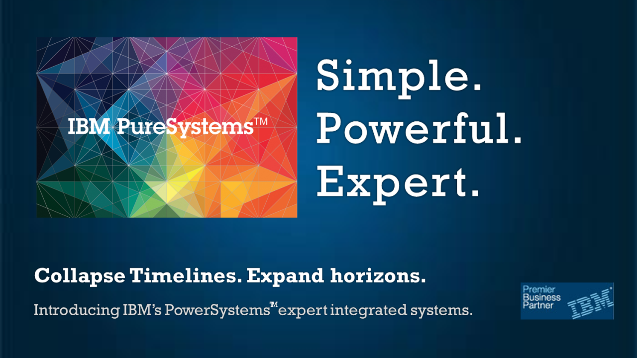 PureSystems (2).png