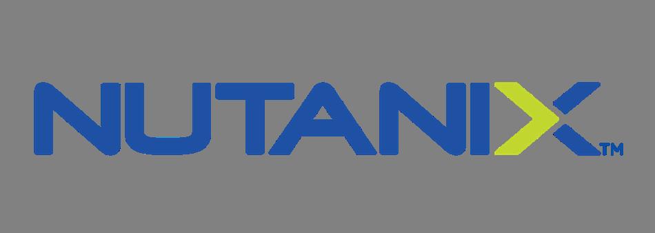 Nutanix Business Partner Reseller in Oklahoma City