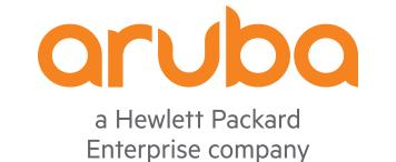 Aruba-HP-Logo.png