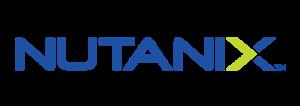 Nutanix-Logo2.png