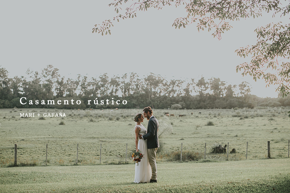 casamento_sitio_pelotas_rustico_em_casa_mari_gafana.jpg