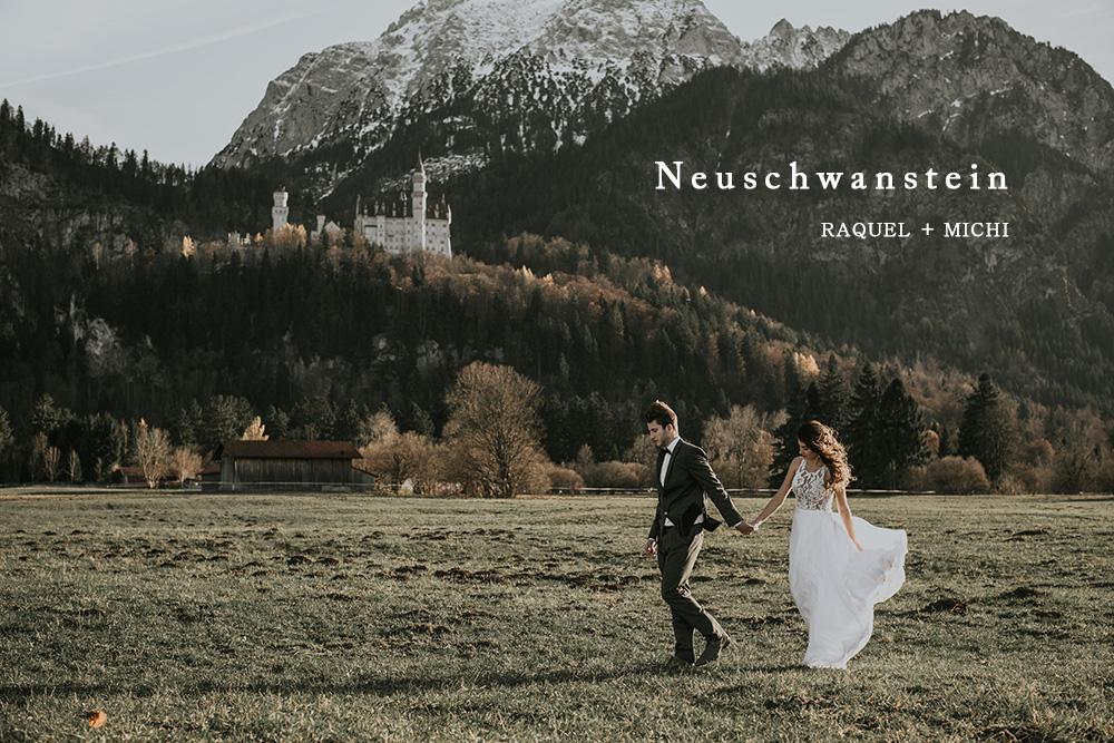elopement_neuschwanstein_castle_bavaria_germany_destinationwedding_alemanha_raquel_michi.jpg