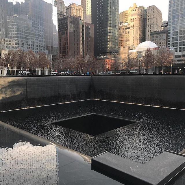 September 11 🇺🇸 #neverforget