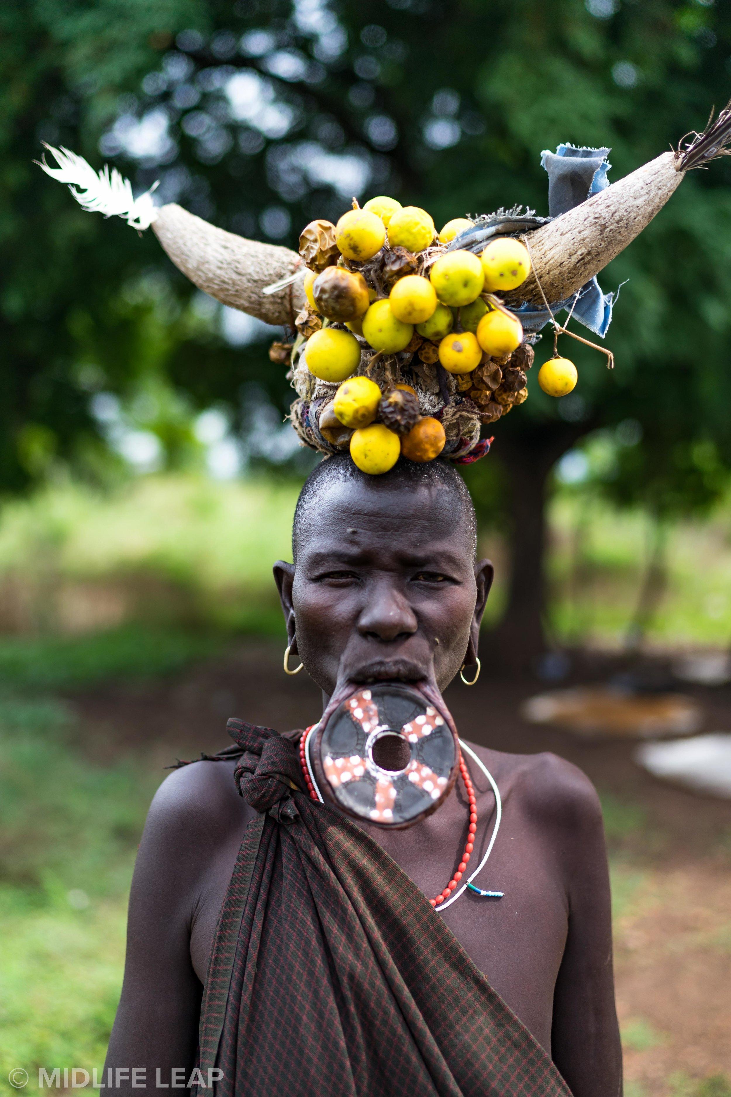 omo-valley-ethiopia-mursi-tribe