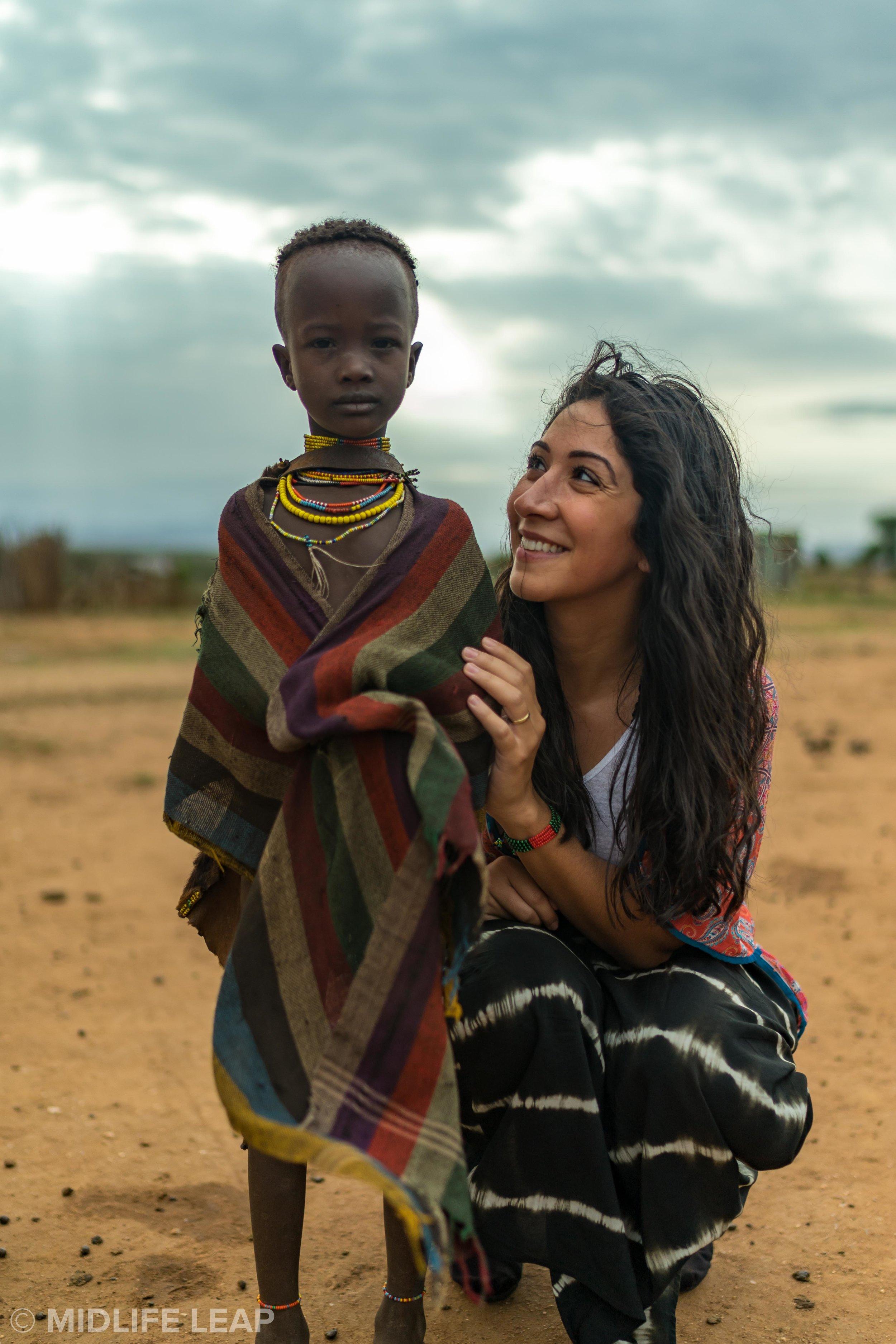omo-valley-ethiopia-hamar-tribe