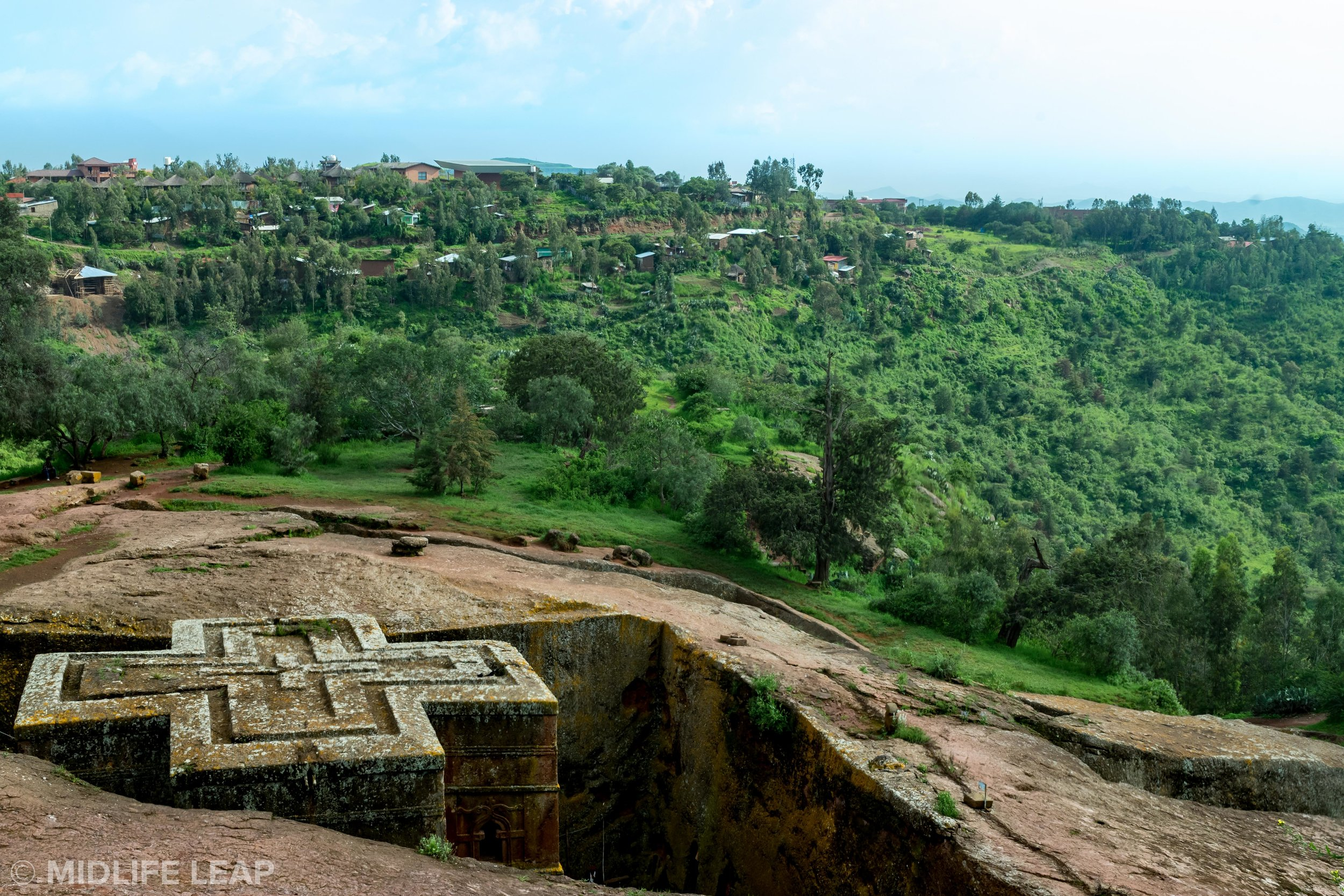 rock-hewn-churches-lalibela-ethiopia