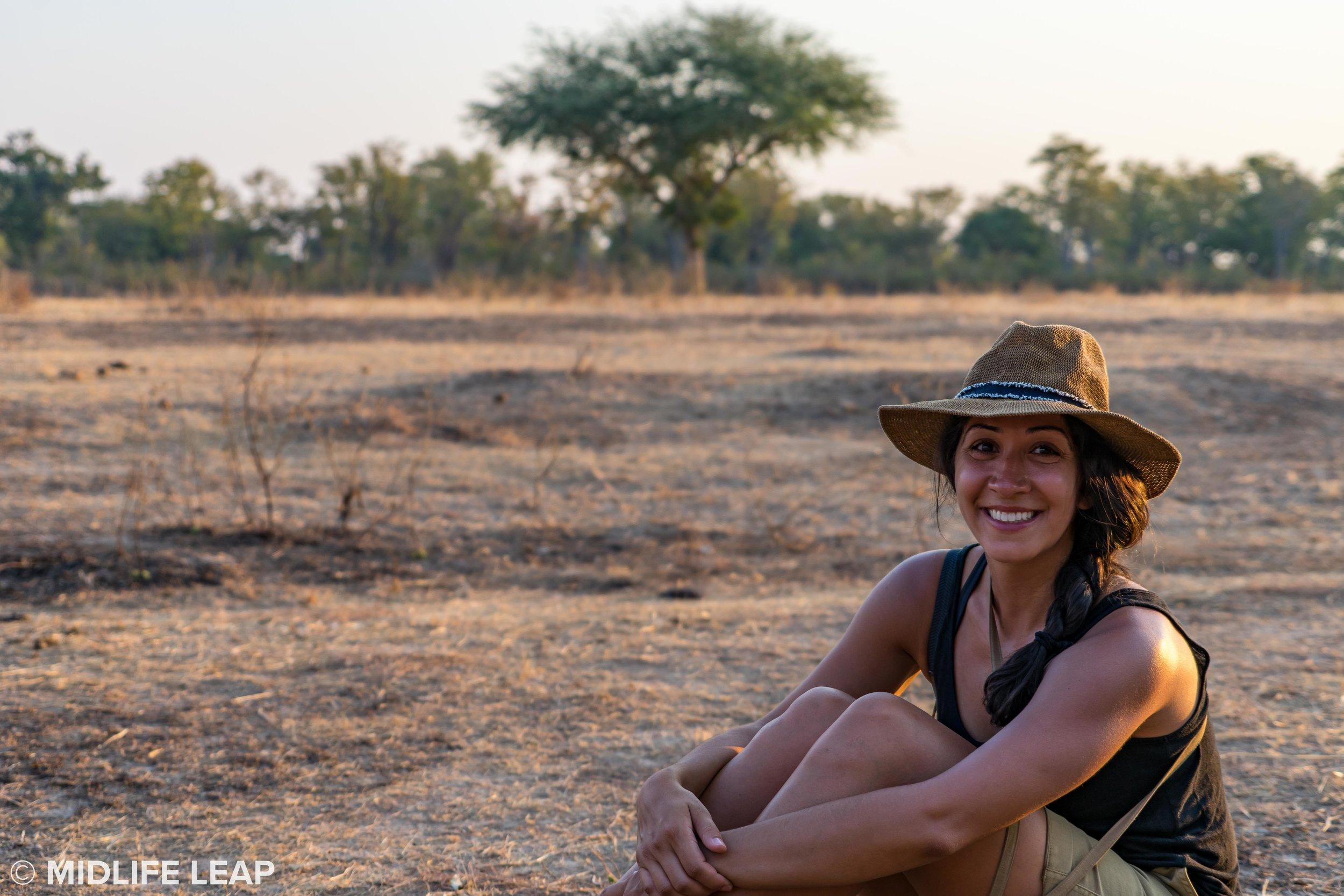 mwaleshi-north-luangwa-walking-safari-shiva.jpg