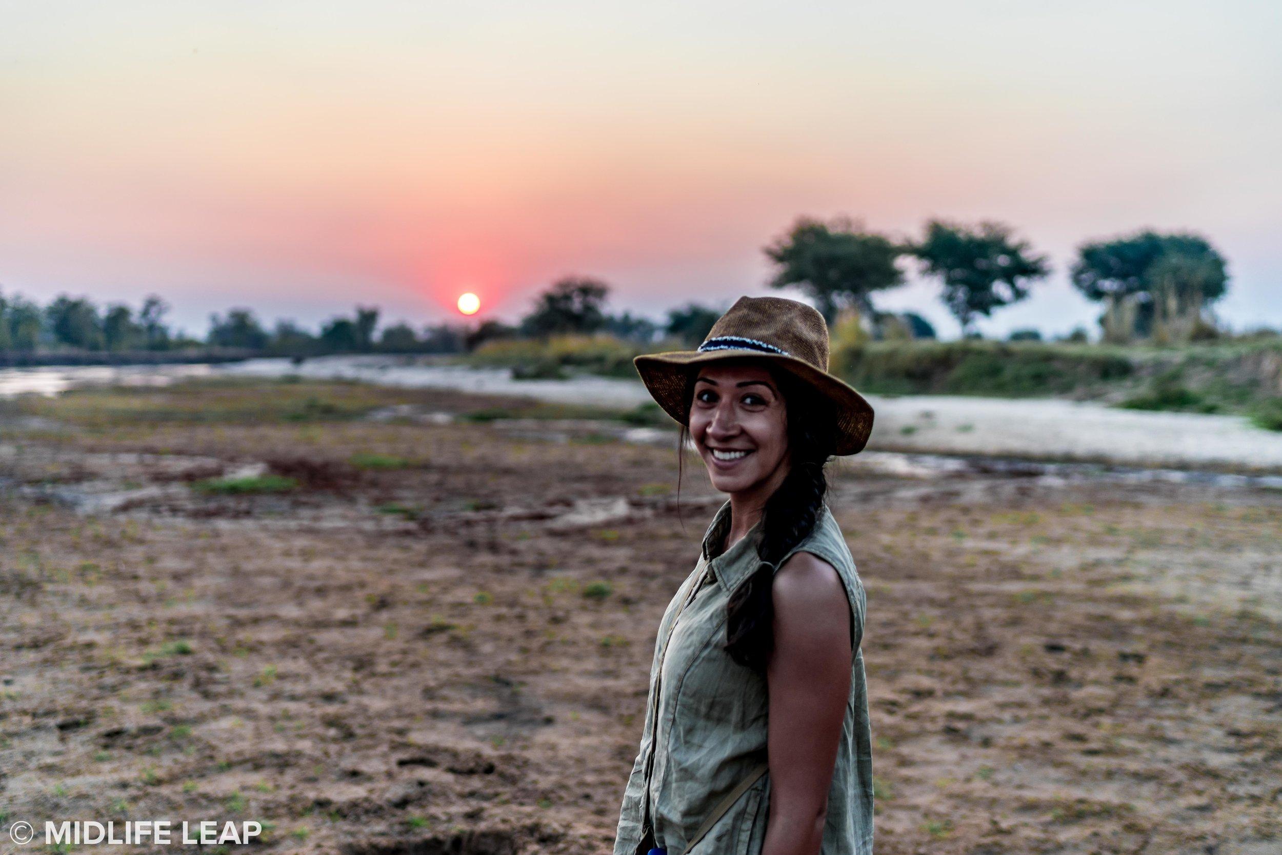 mwaleshi-north-luangwa-walking-safari-shiva-sunset.jpg