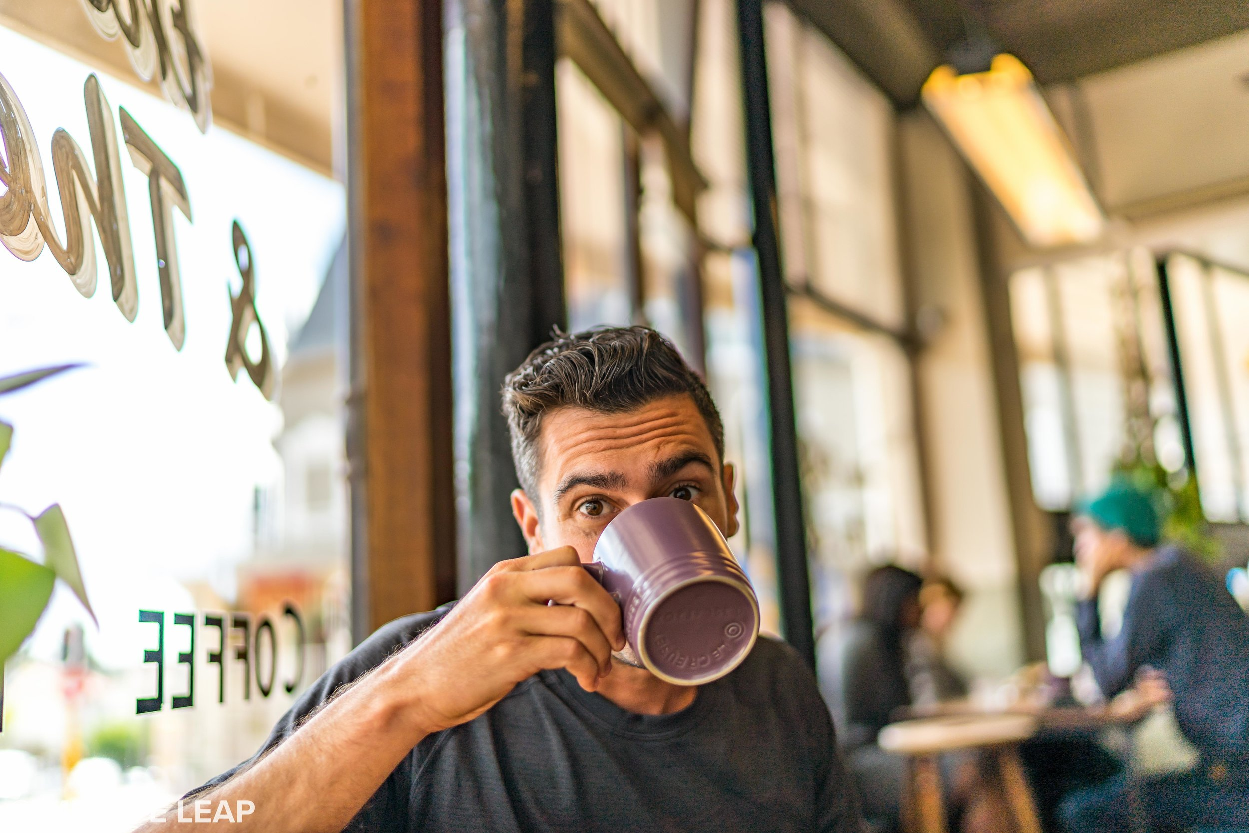 midlife-leap-cape-town-the-power-and-the-glory-coffee.jpg