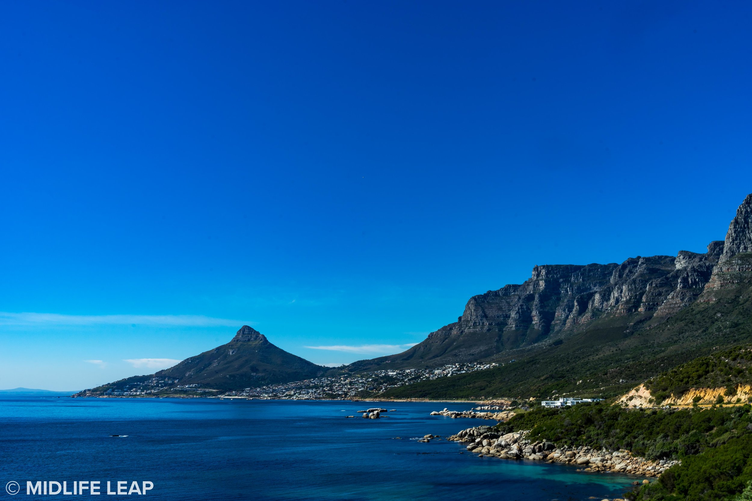 midlife-leap-cape-town-camps-bay.jpg