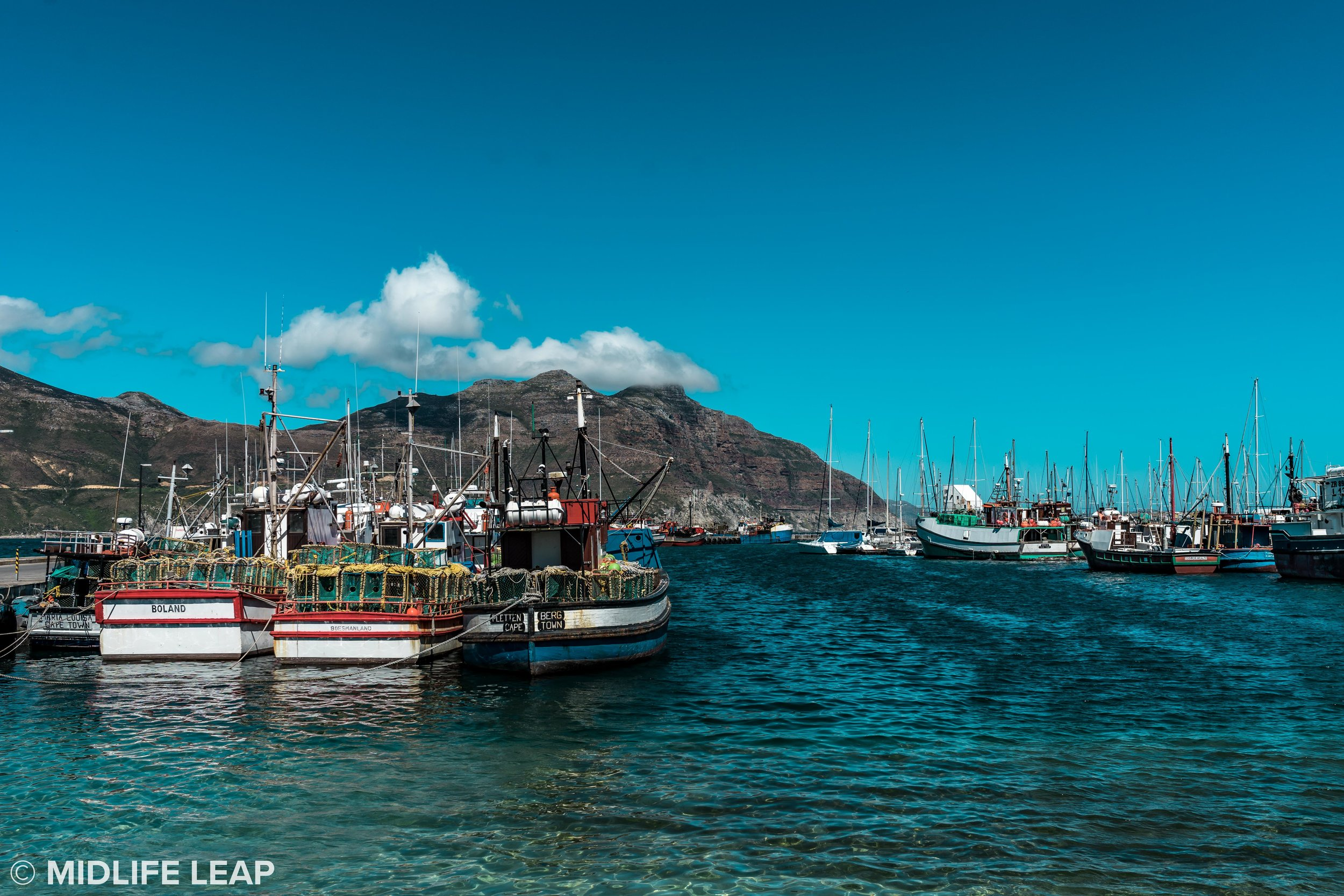 midlife-leap-cape-town-mariners-wharf-hout-bay.jpg