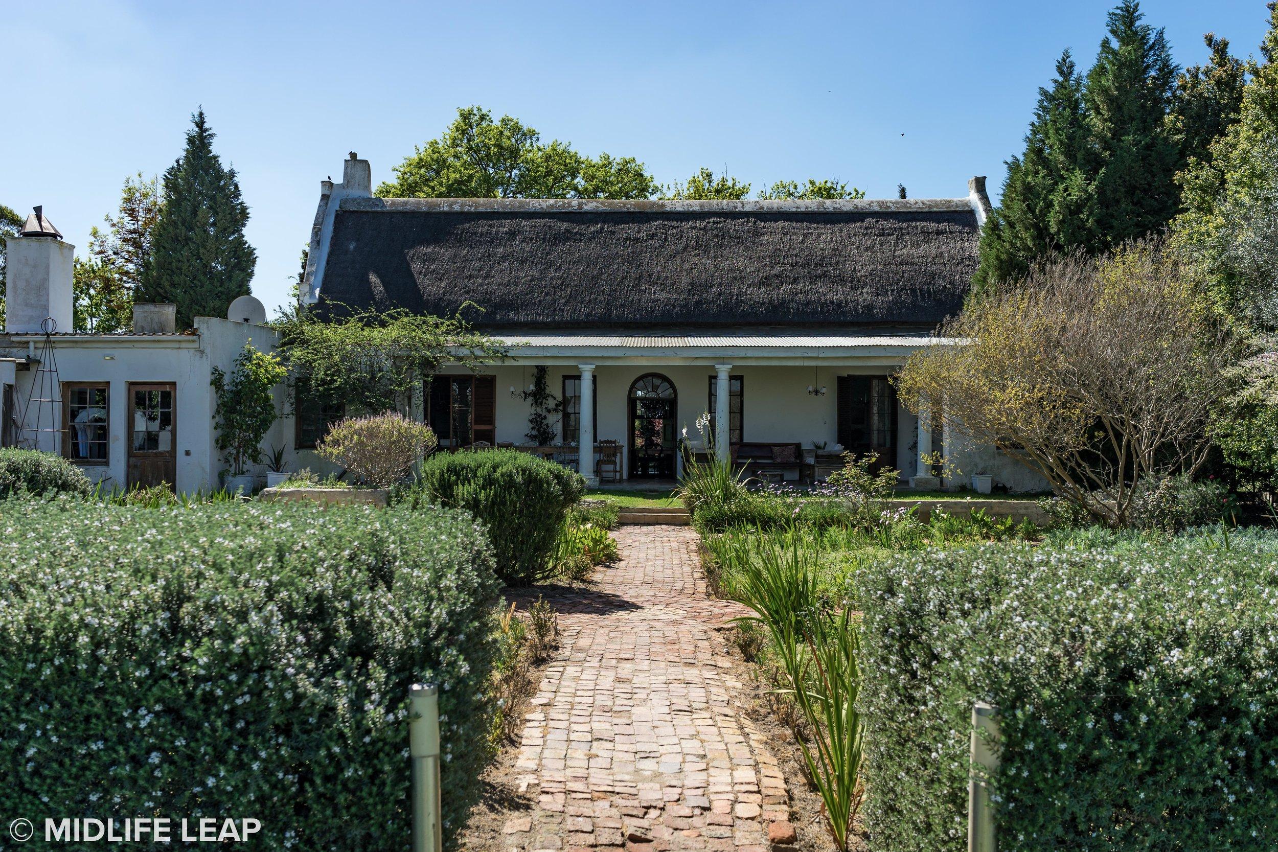 midlifeleap-south-africa-hawksmoor-house.jpg