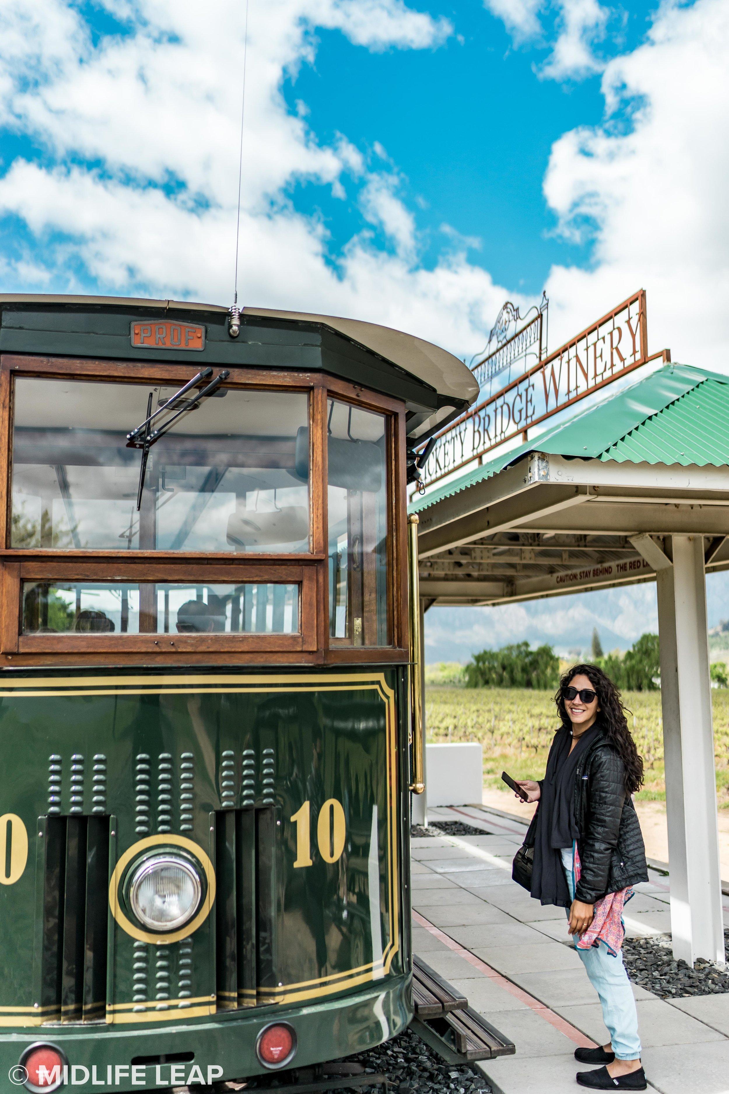 midlifeleap-south-africa-wine-tram-franshoek.jpg