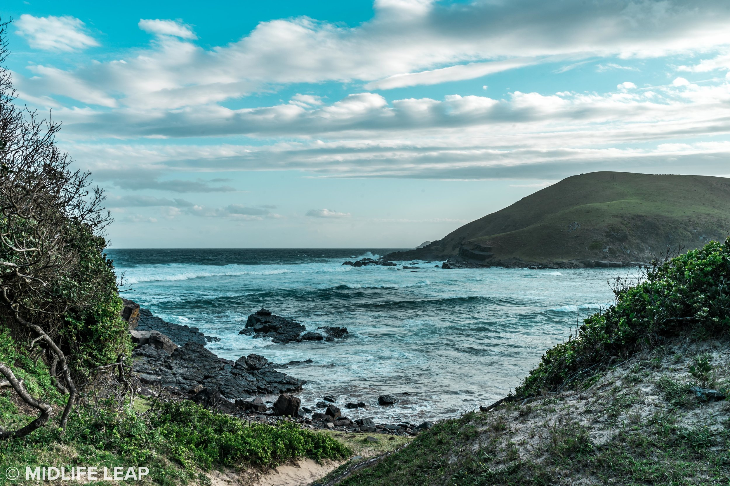 south-africa-wild-coast-coffee-bay.jpg