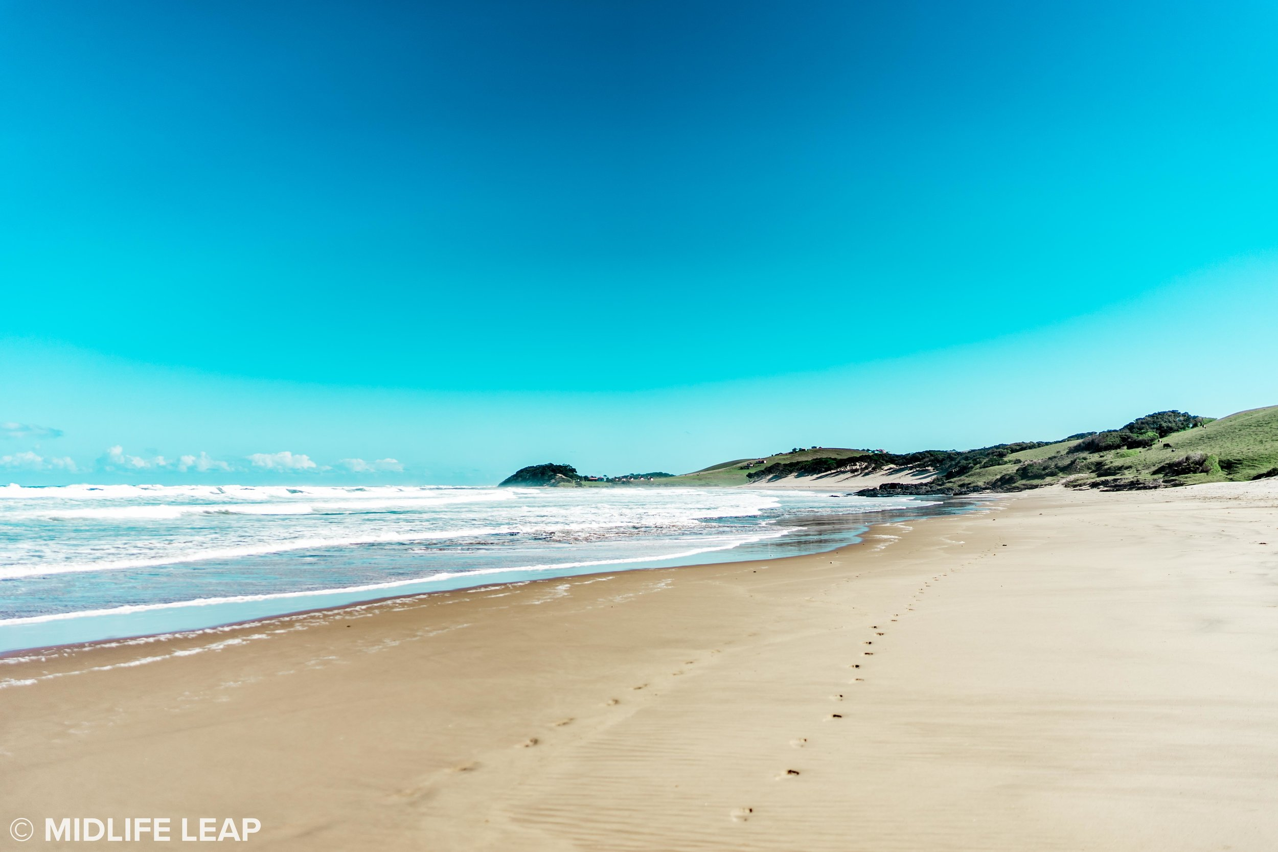 south-africa-wild-coast-beach.jpg