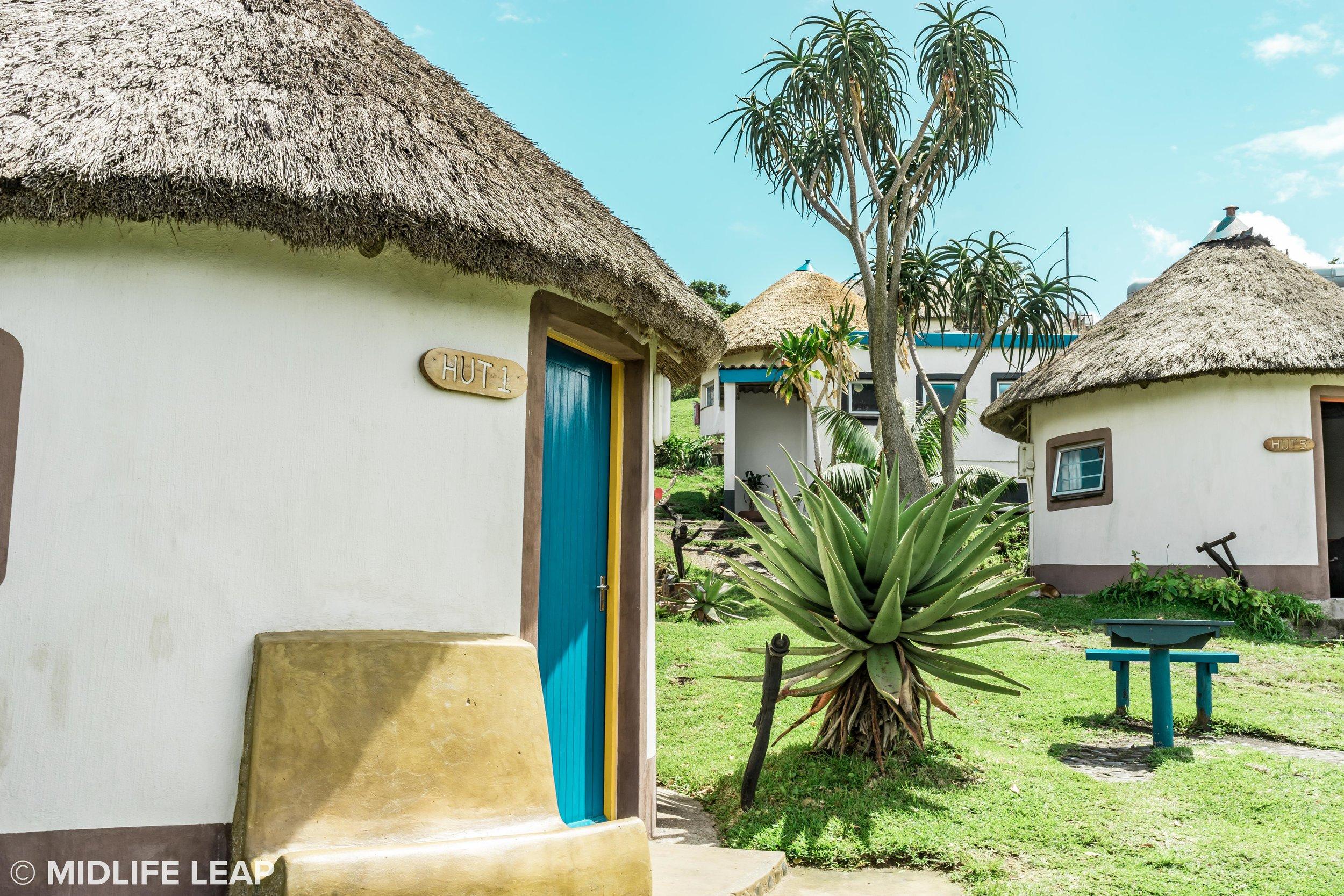 south-africa-wild-coast-coffee-shack.jpg