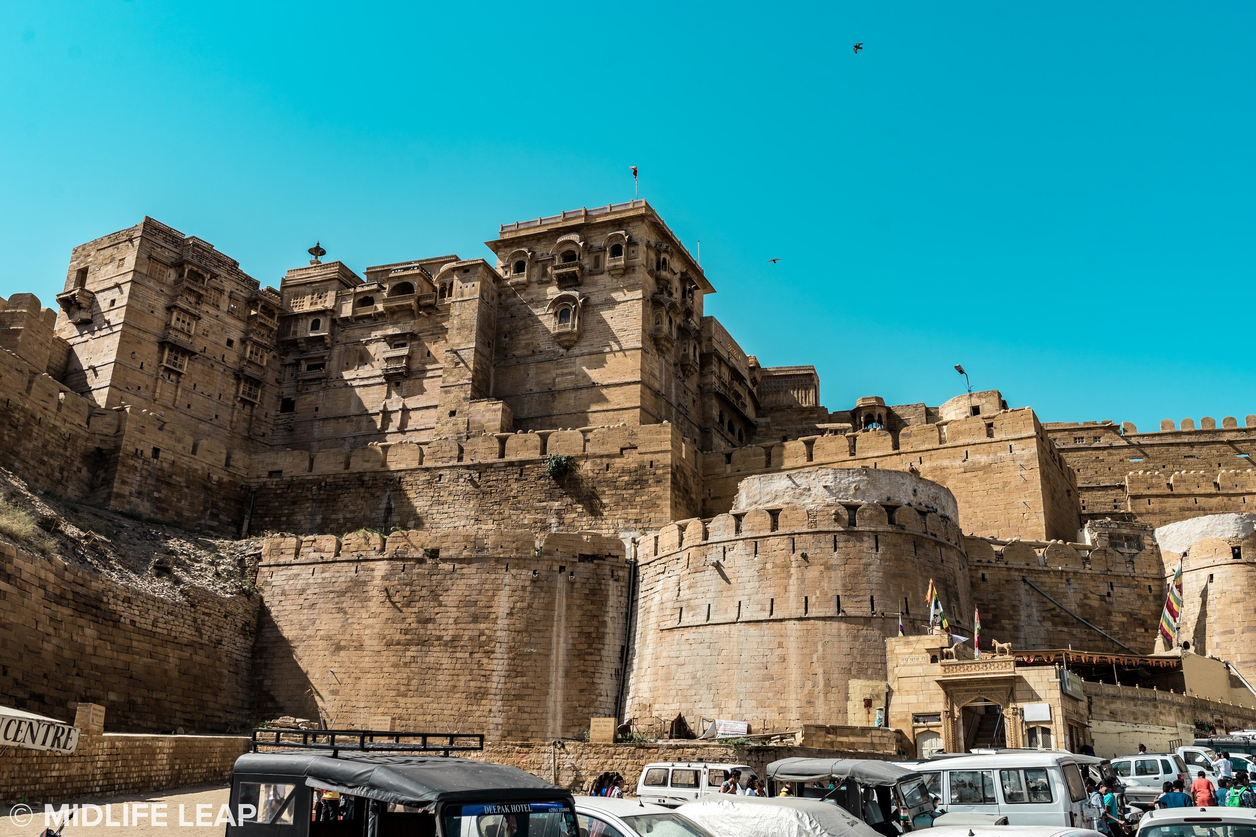 view-of-jaisalmer-fort.jpg
