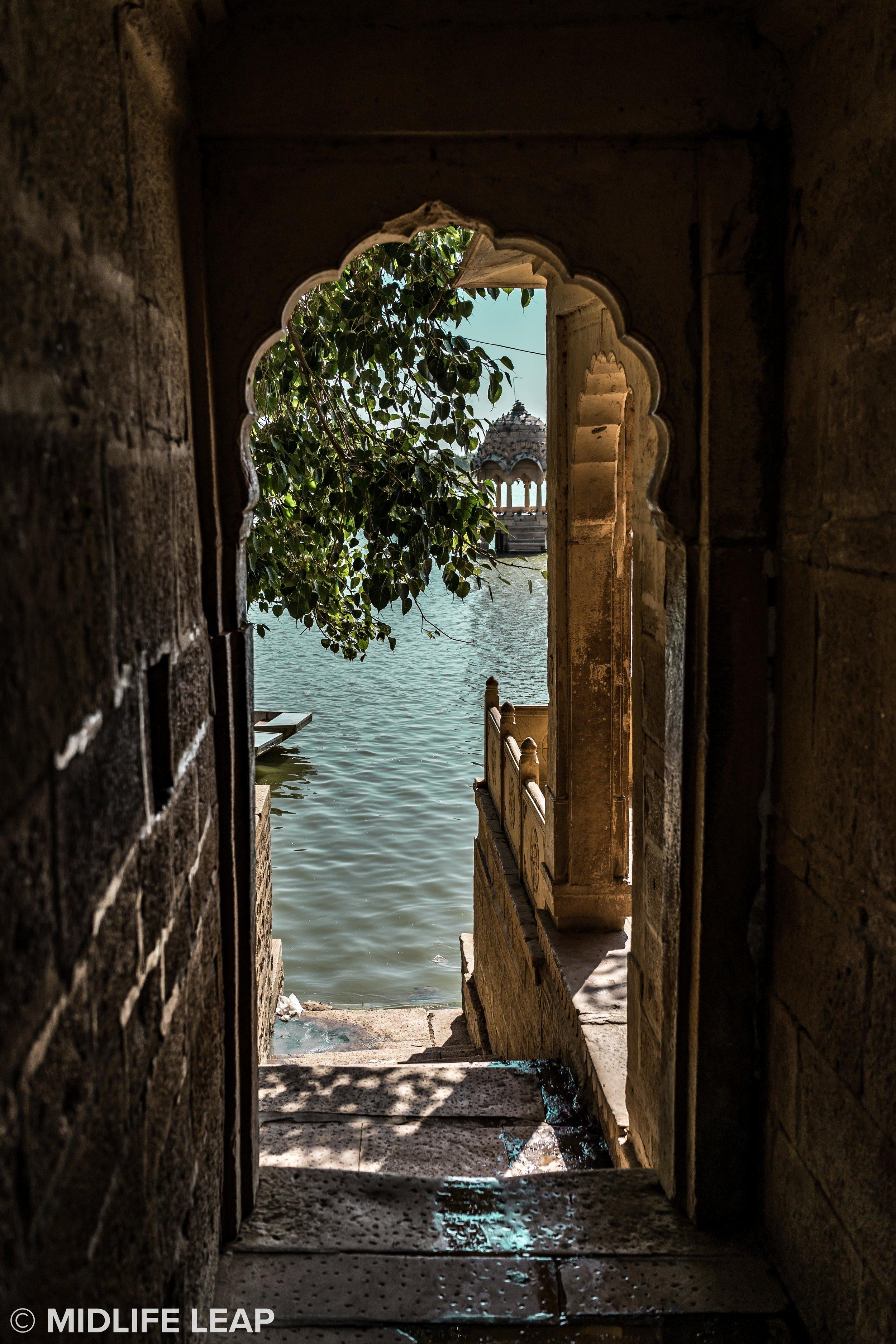 around-jaisalmer-rajasthan-golden-city.jpg