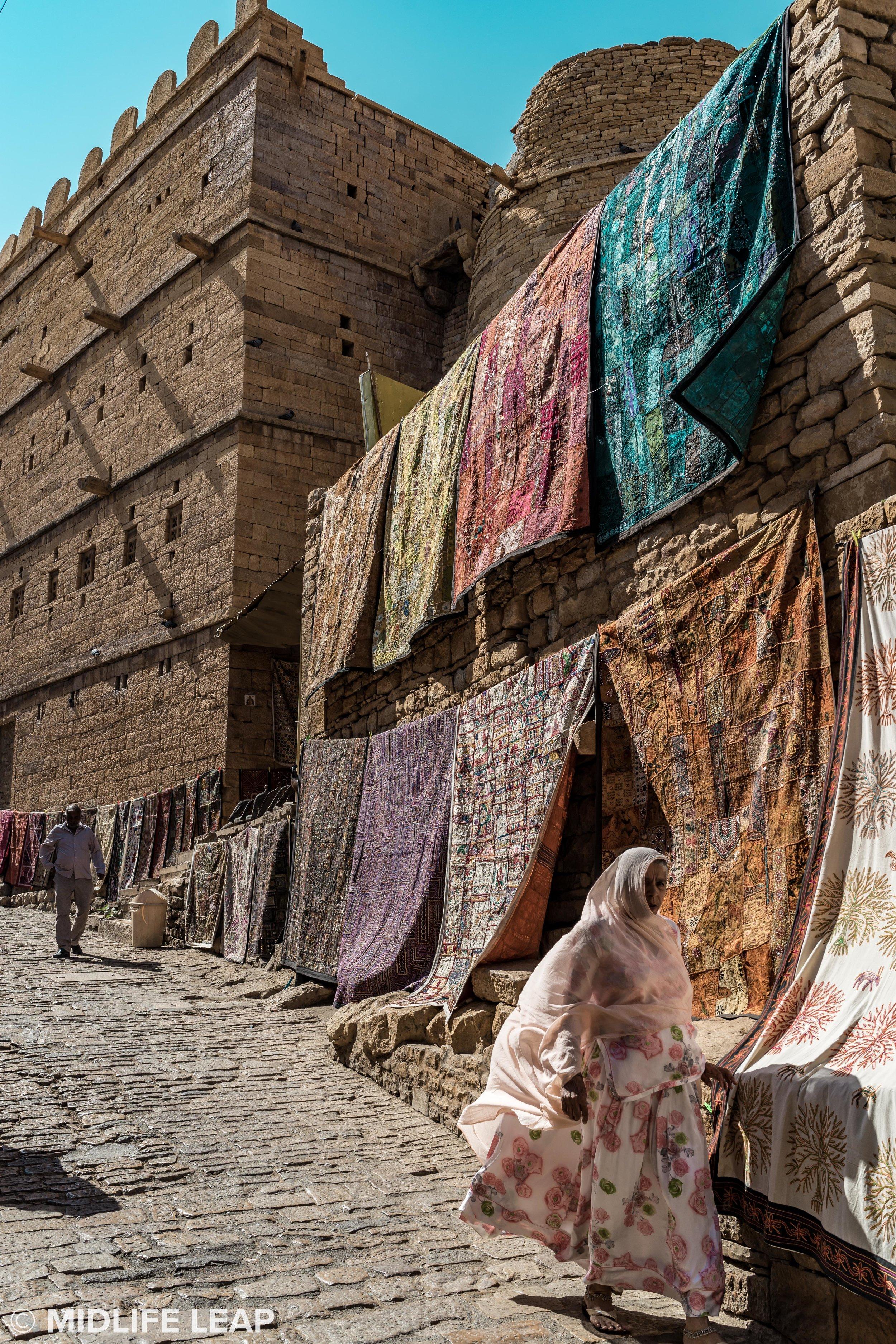 inside-jaisalmer-fort-rajasthan-tapestry.jpg.jpg