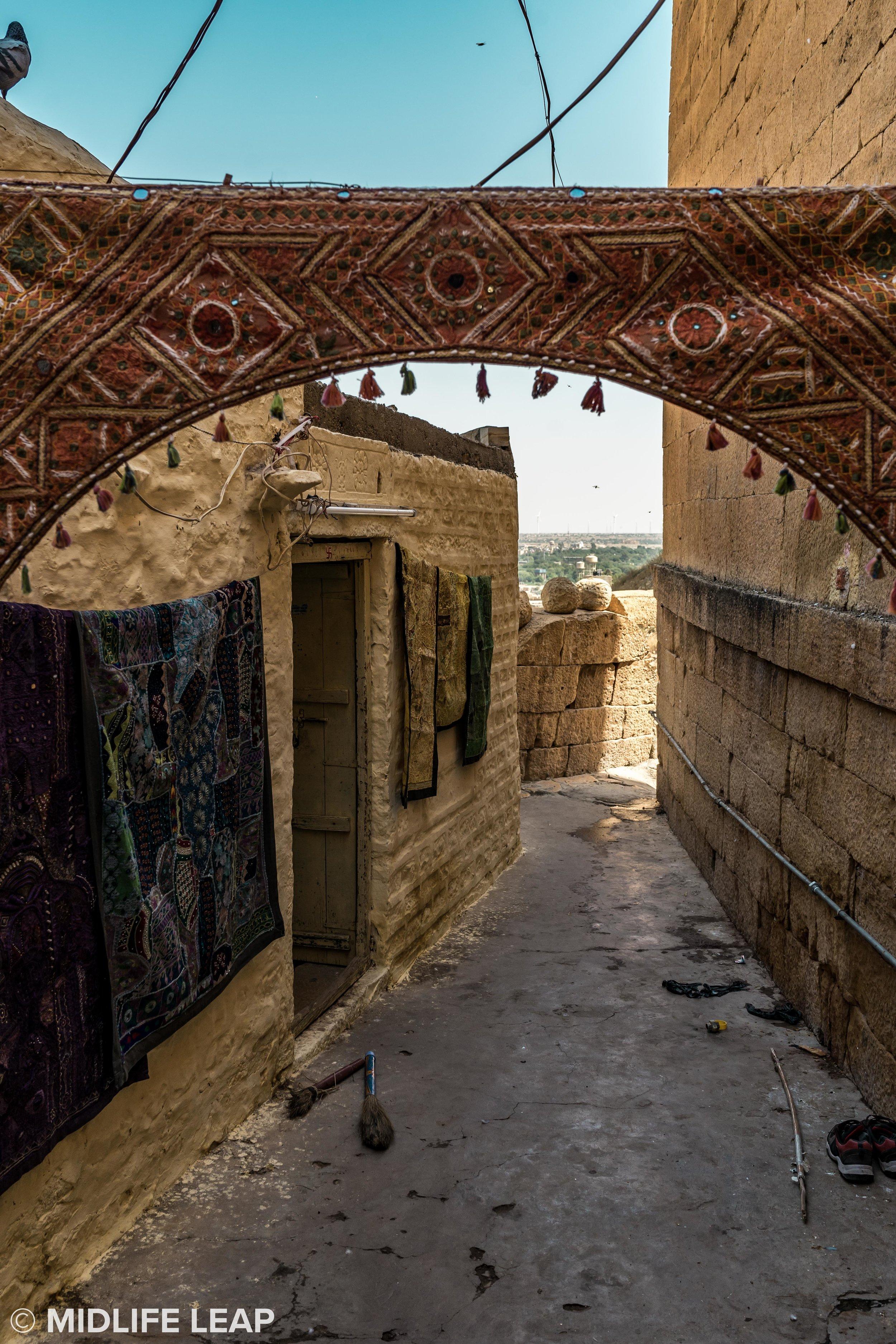 views-from-inside-jaisalmer-fort-rajasthan.jpg