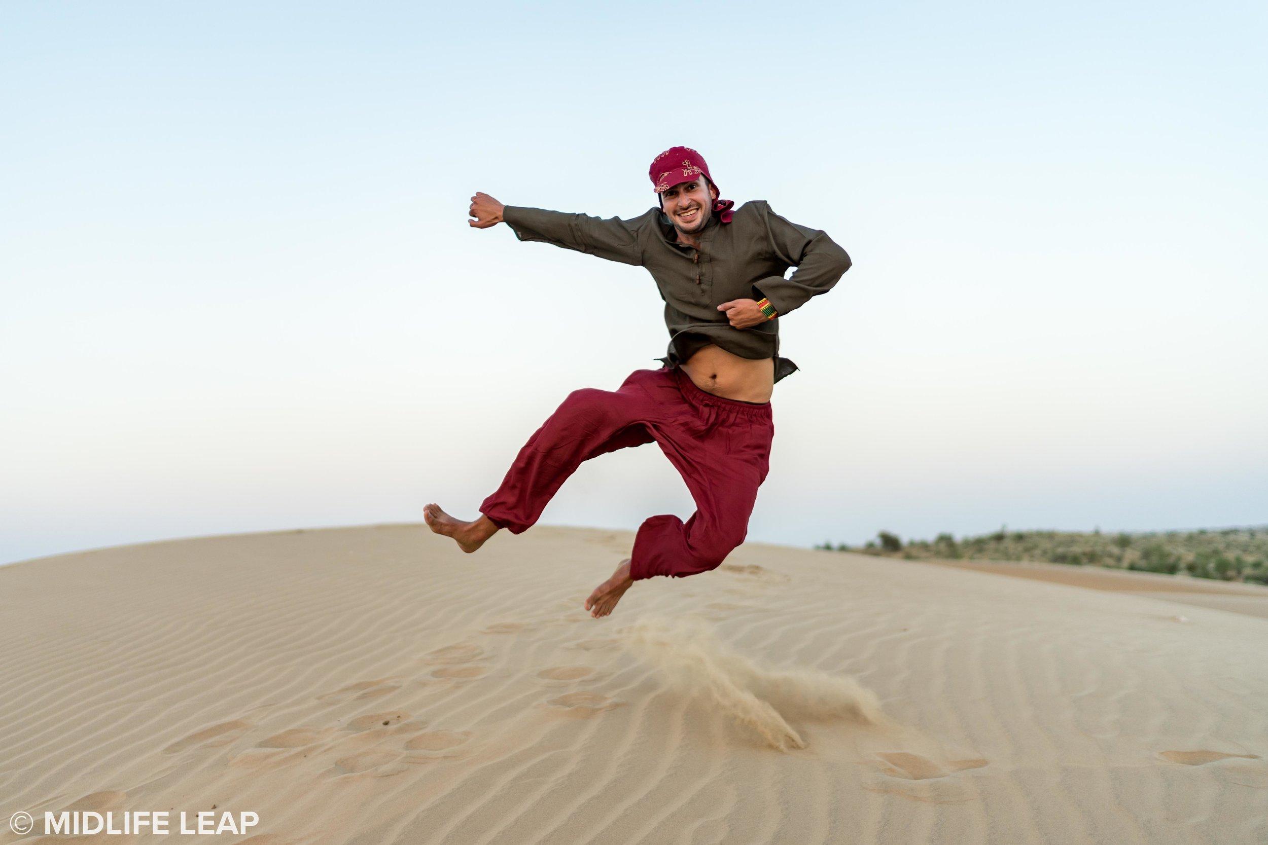 camel-safari-mangalam-resort-thar-khouri-desert.jpg