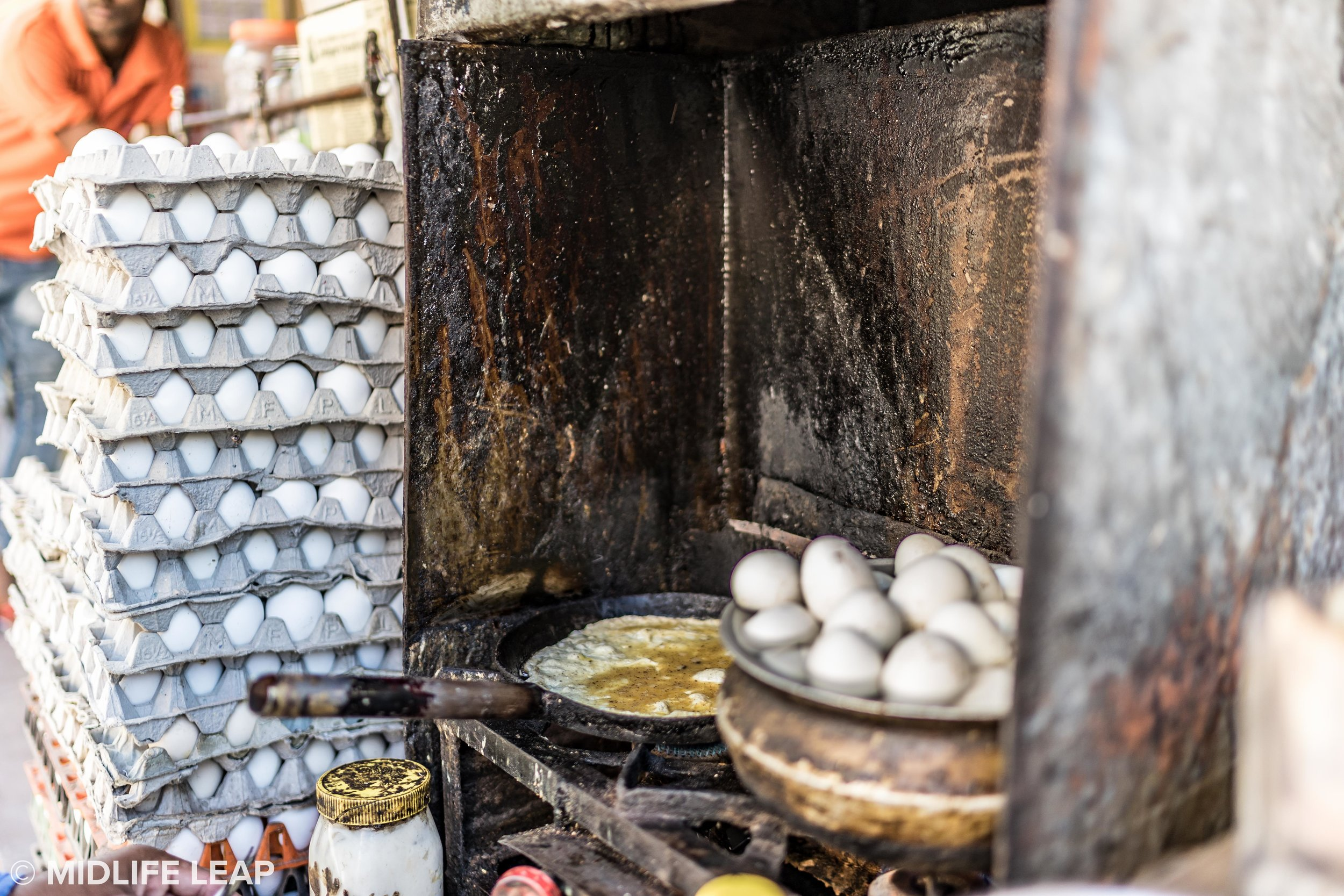 the-omlette-shop-jodhpur-sardar-market.jpg