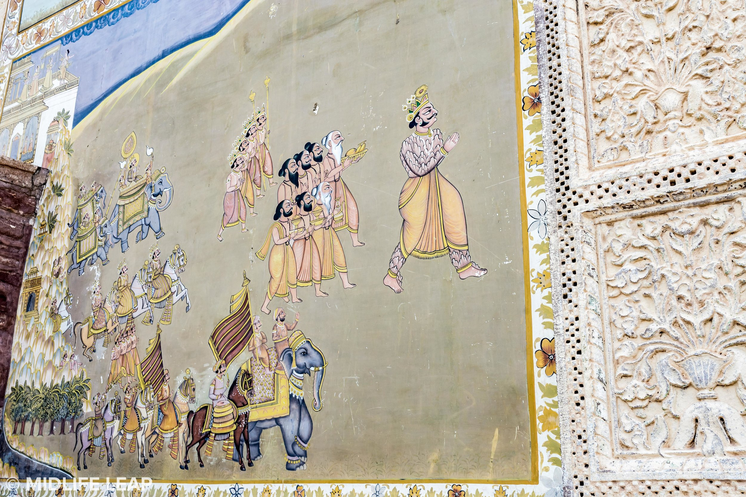 mehrangarh-fort-scenes-jodhpur.jpg