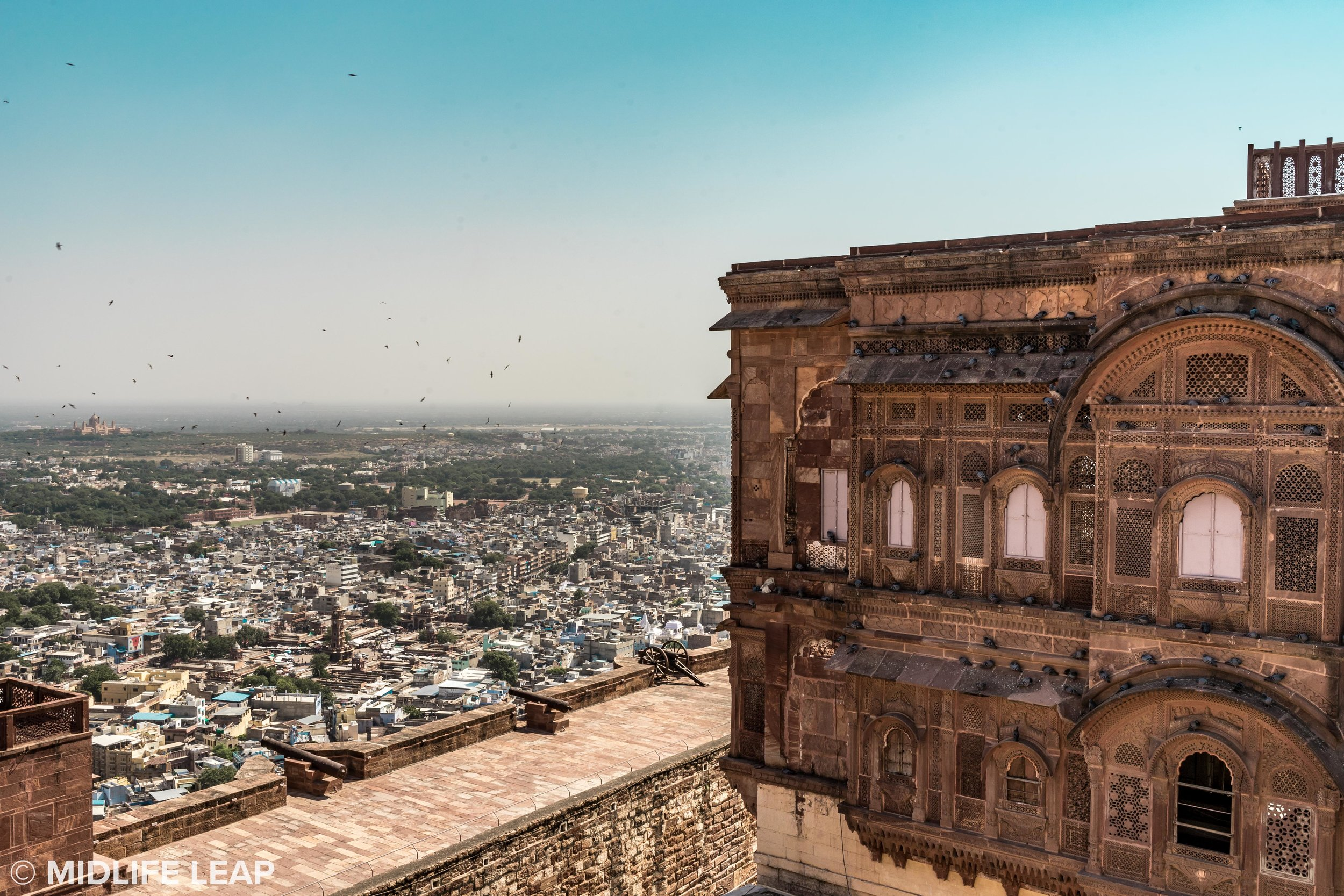 view-from-mehrangarh-fort-jodhpur.jpg