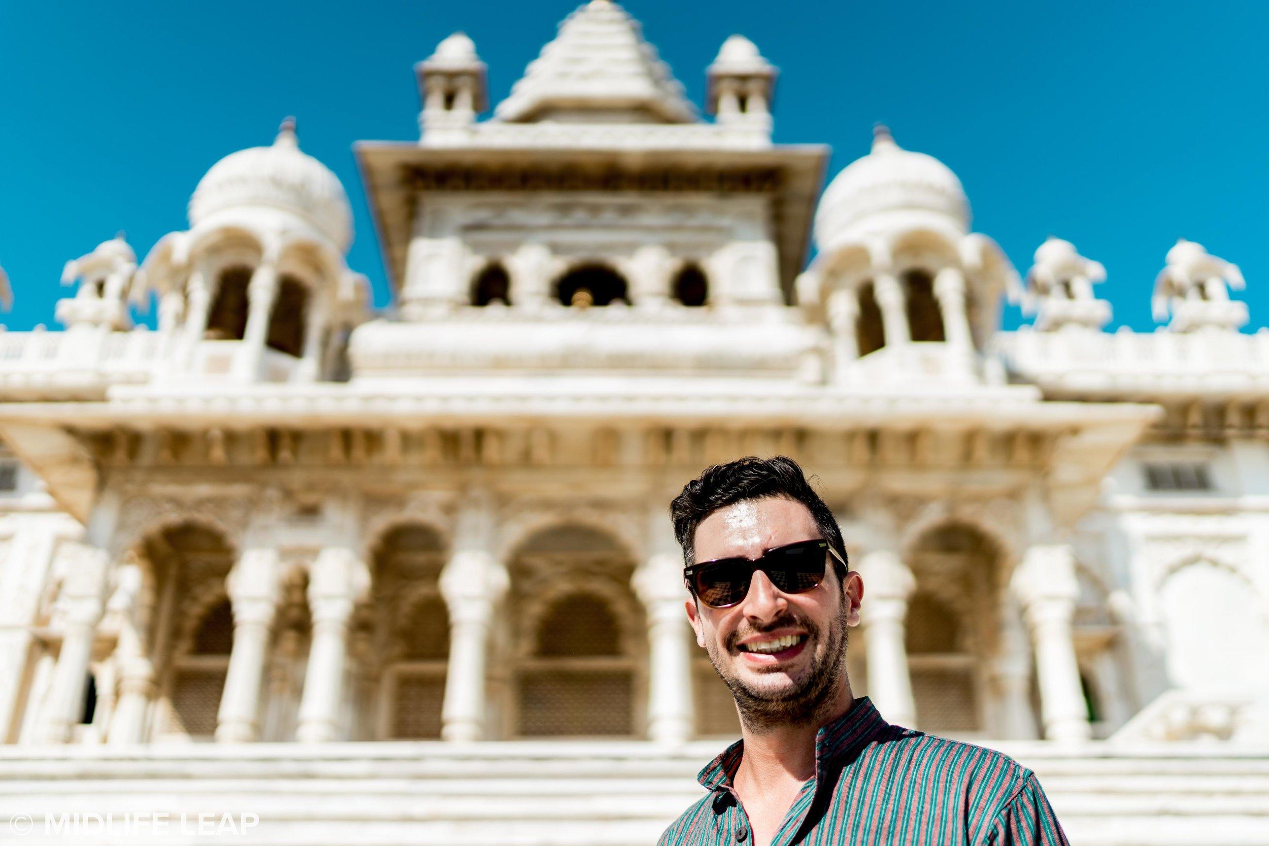 jaswant-thada-cenotaph-jodhpur.jpg