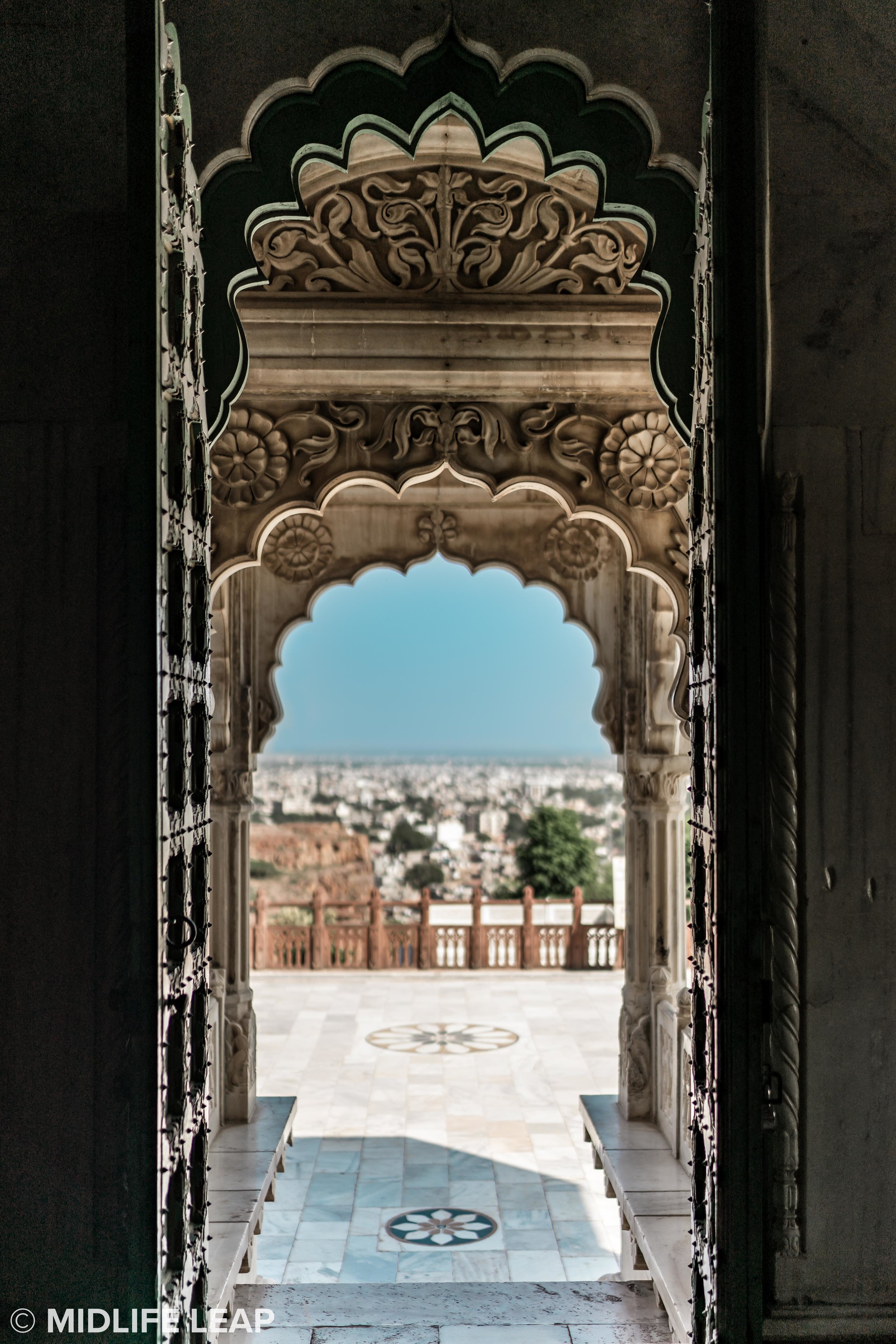 views-from-jaswant-thada-cenotaph-jodhpur.jpg