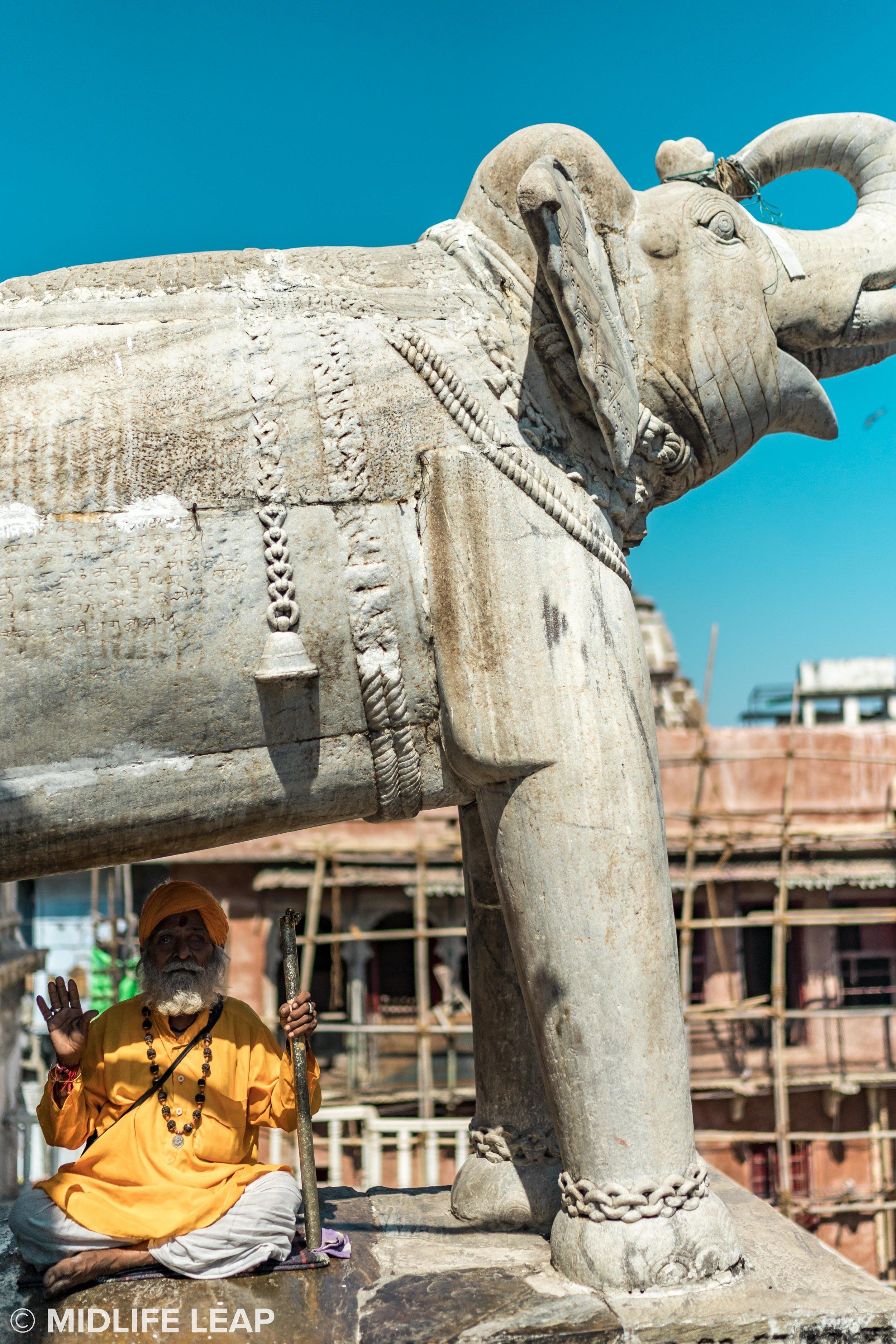 holy-men-temples-in-udaipur-rajasthan.jpg