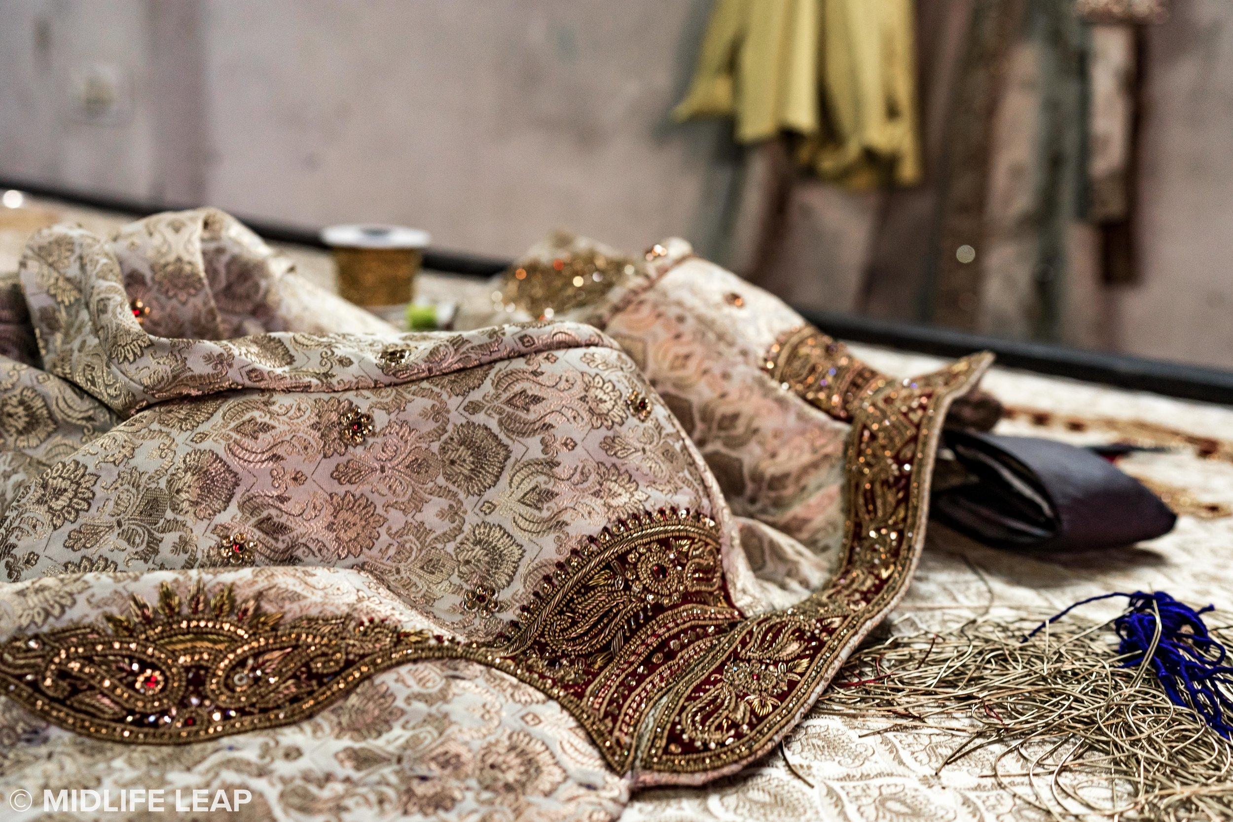 hand-embroidery-bead-work-jaipur-rajasthan.jpg