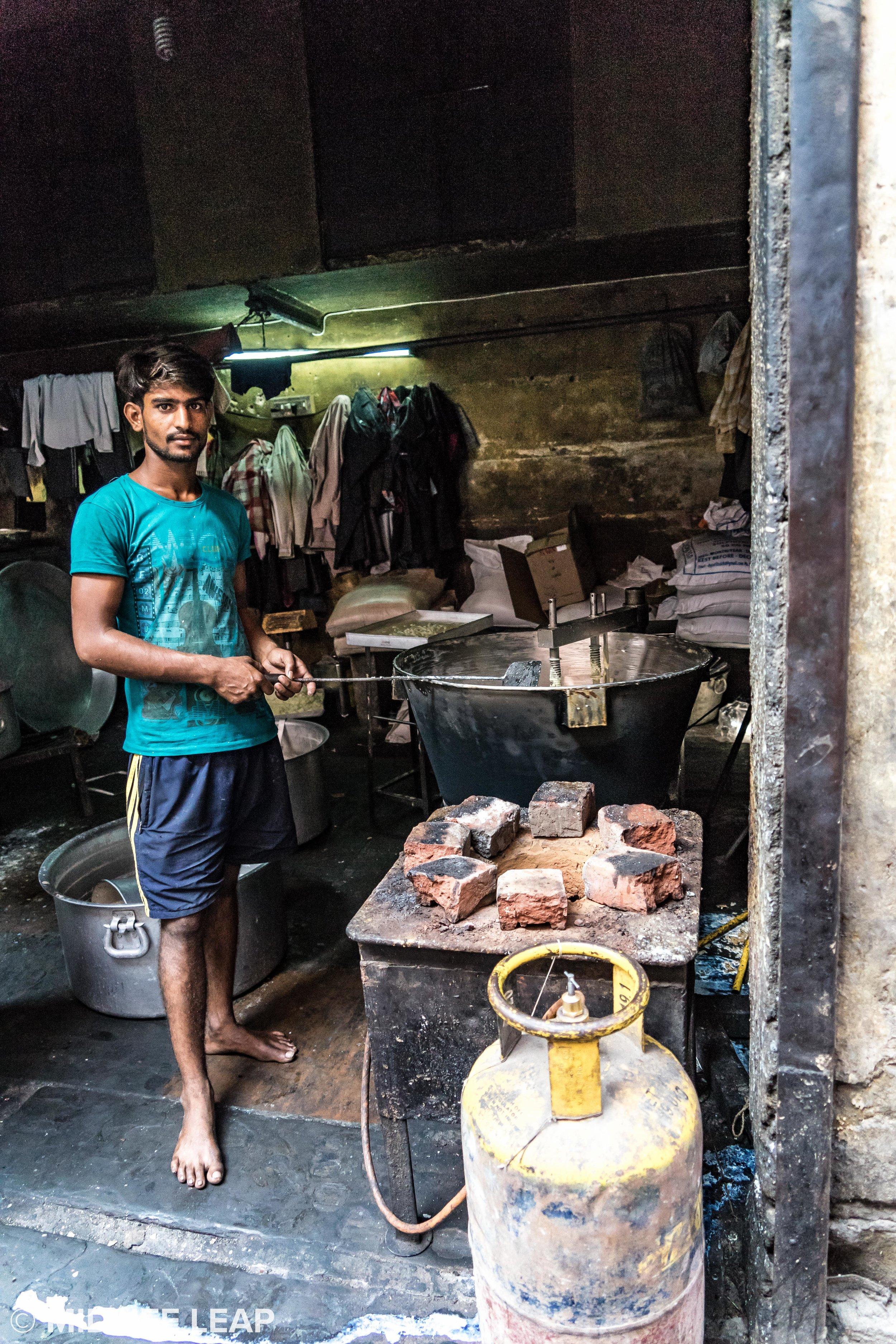 jaipur-street-scenes-markets-bazaars.jpg