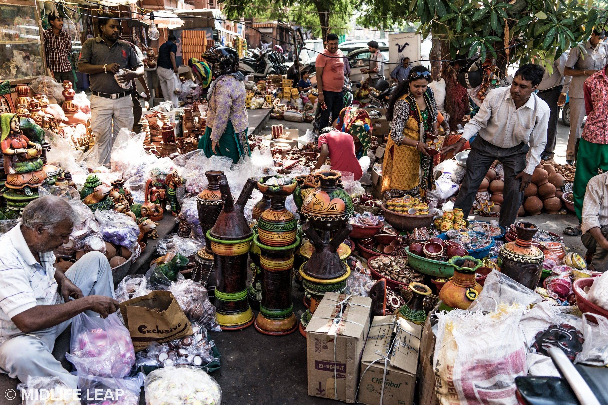 shopping-in-jaipur-markets-bazaars.jpg