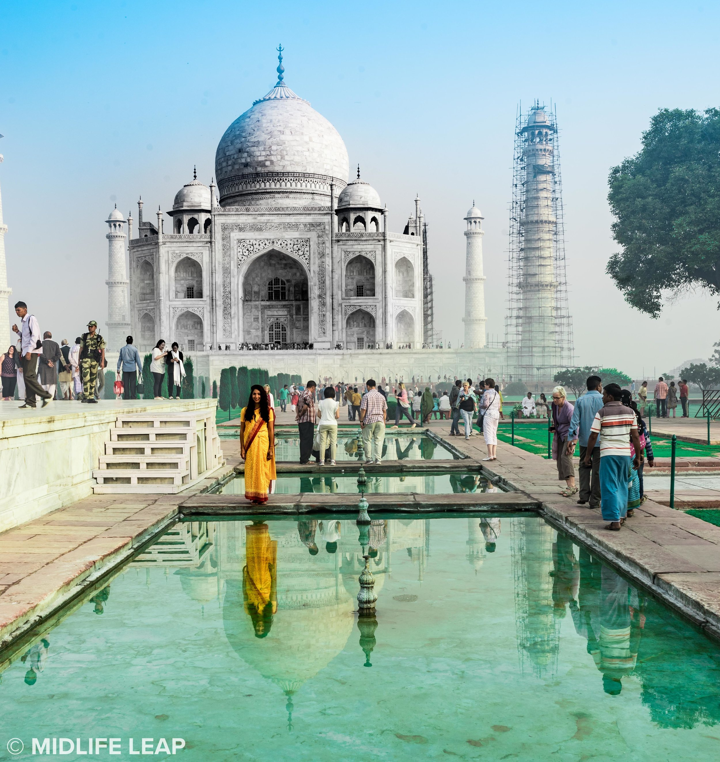 best-photo-spots-taj-mahal.jpg