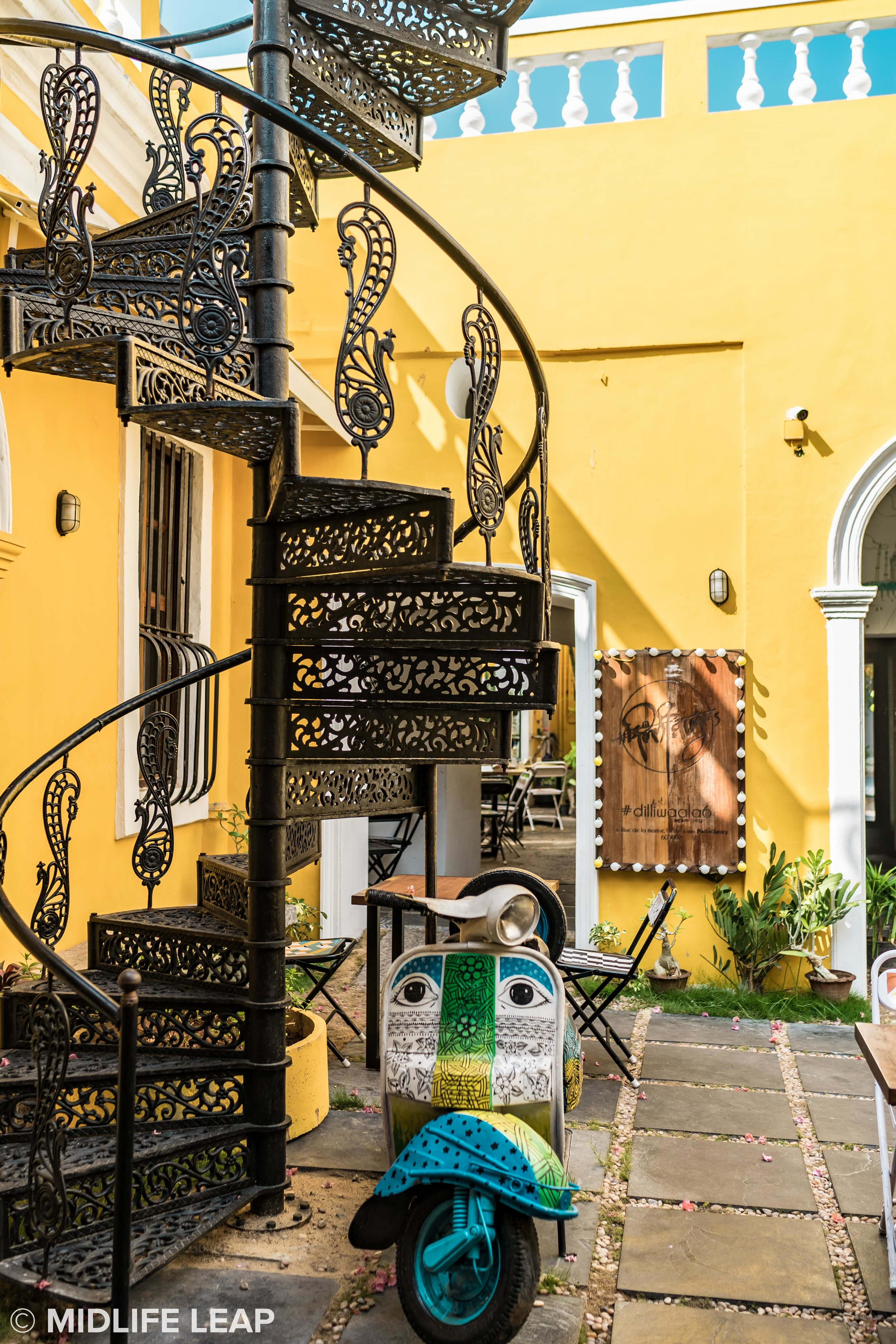 colonial-french-architecture-pondicherry-india