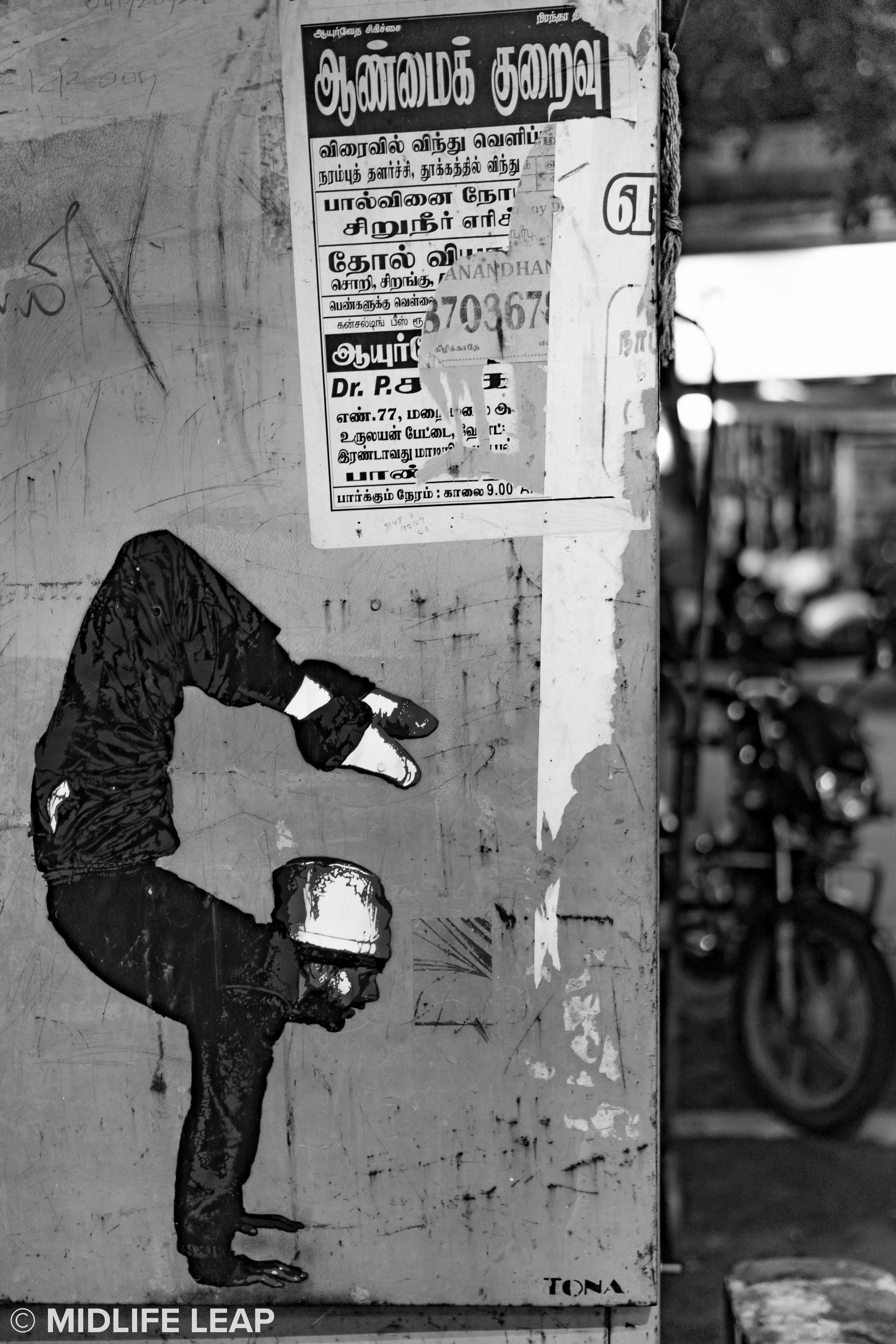 street-art-pondicherry