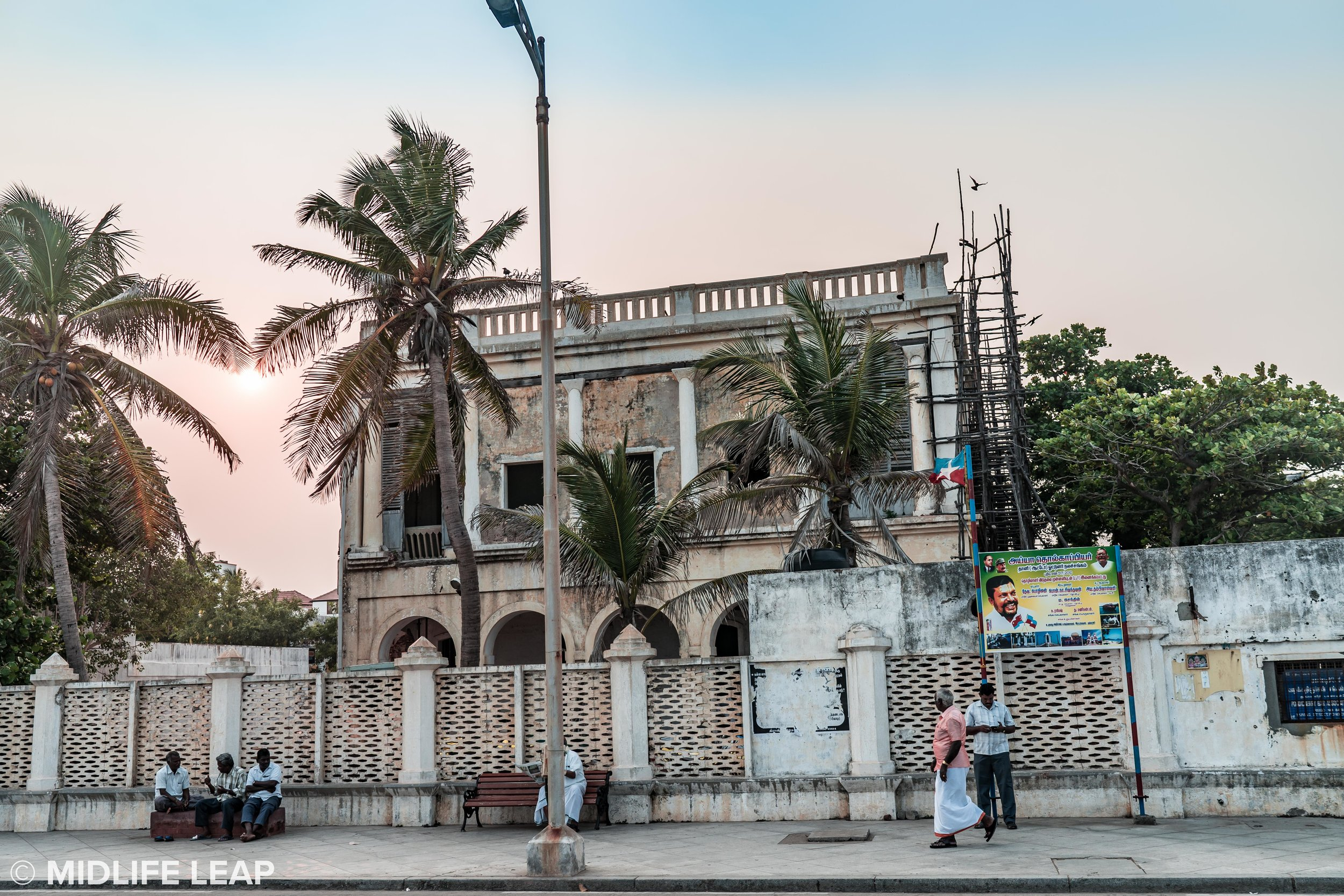french-colonial-architecture-pondicherry-india